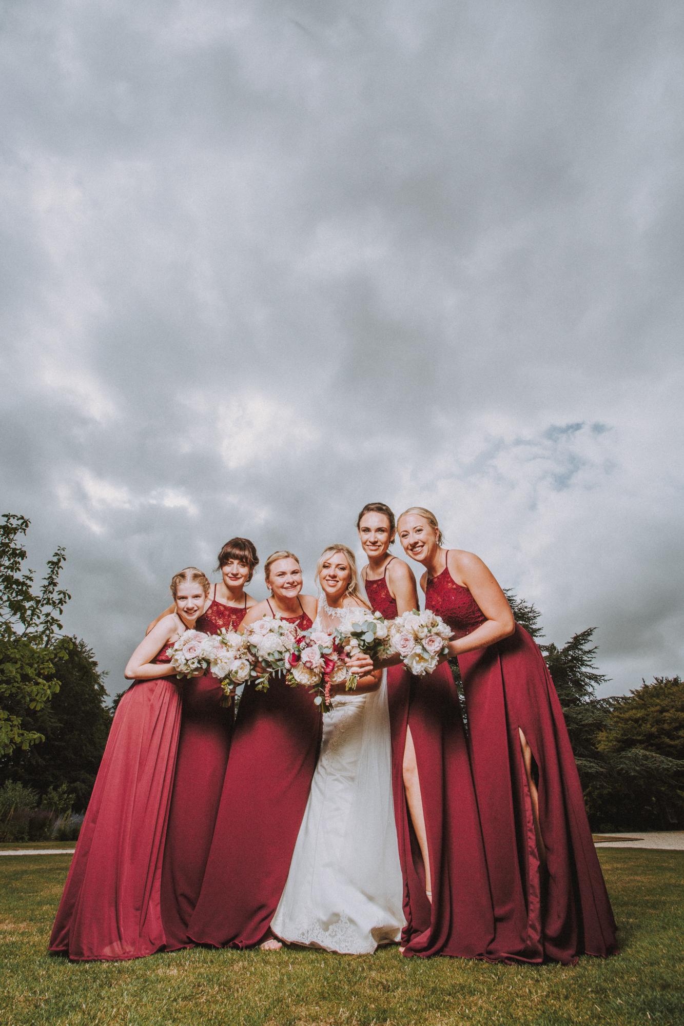 bowcliffe hall wedding photographers yorkshire-54.jpg