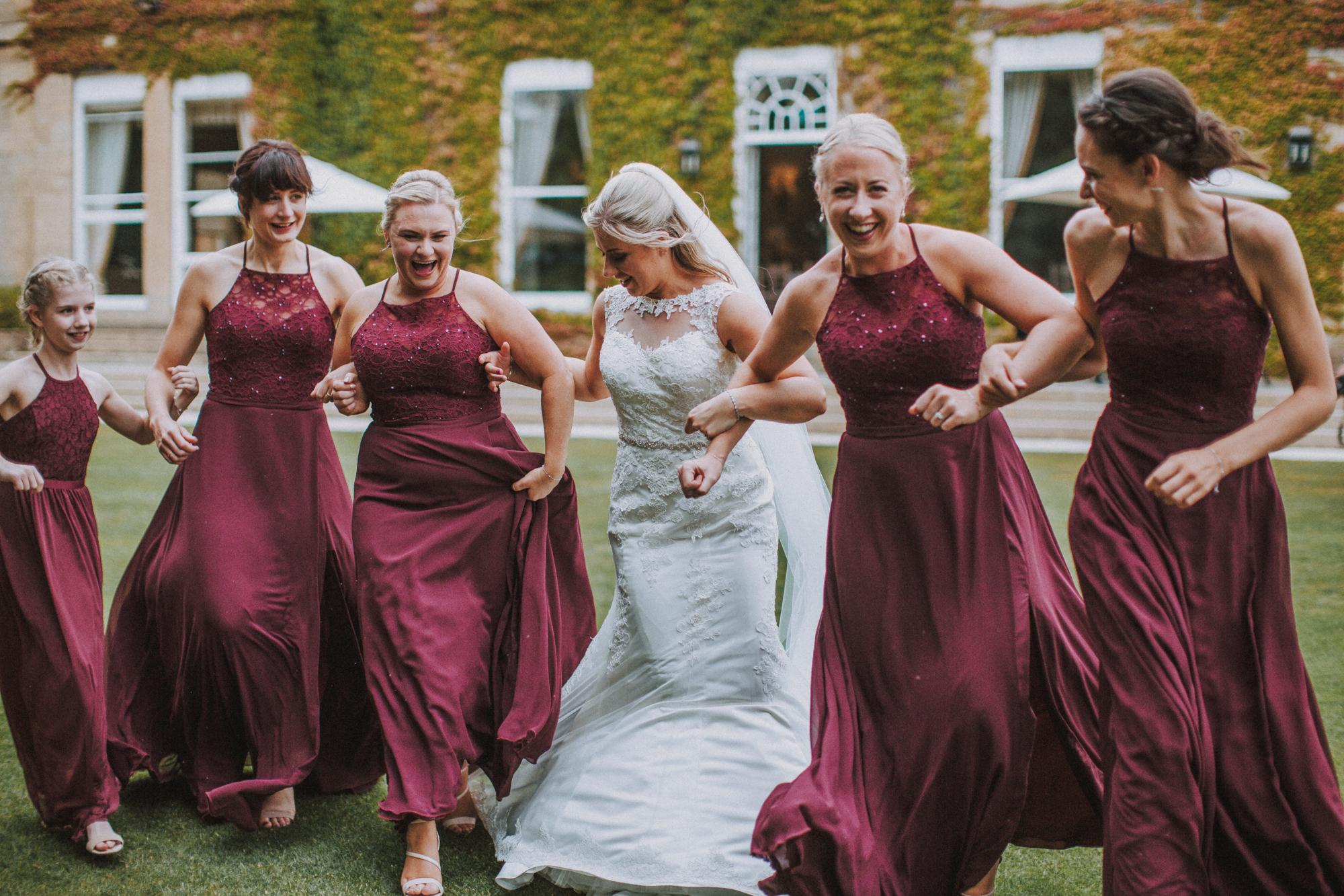 bowcliffe hall wedding photographers yorkshire-55.jpg