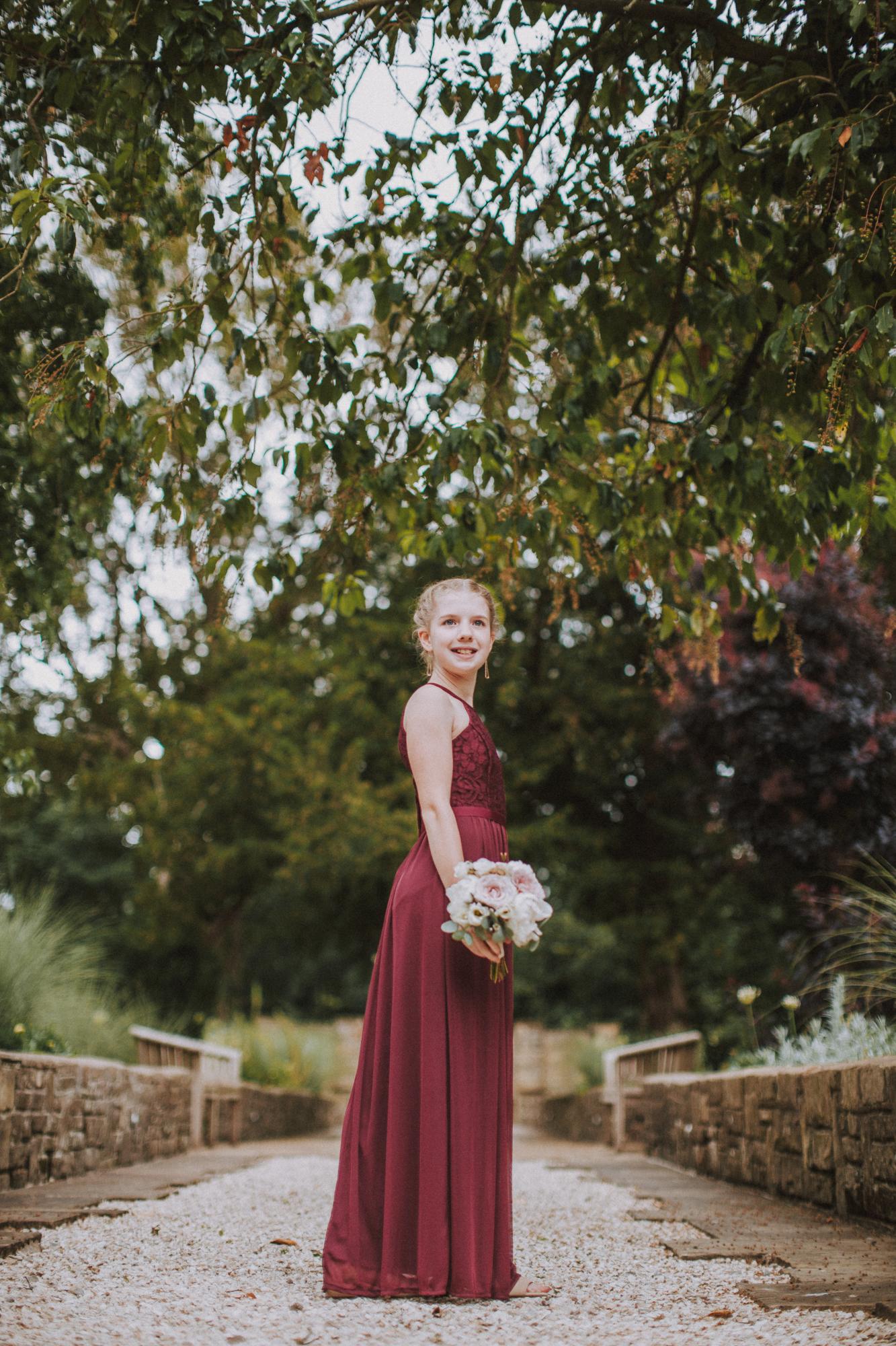 bowcliffe hall wedding photographers yorkshire-57.jpg