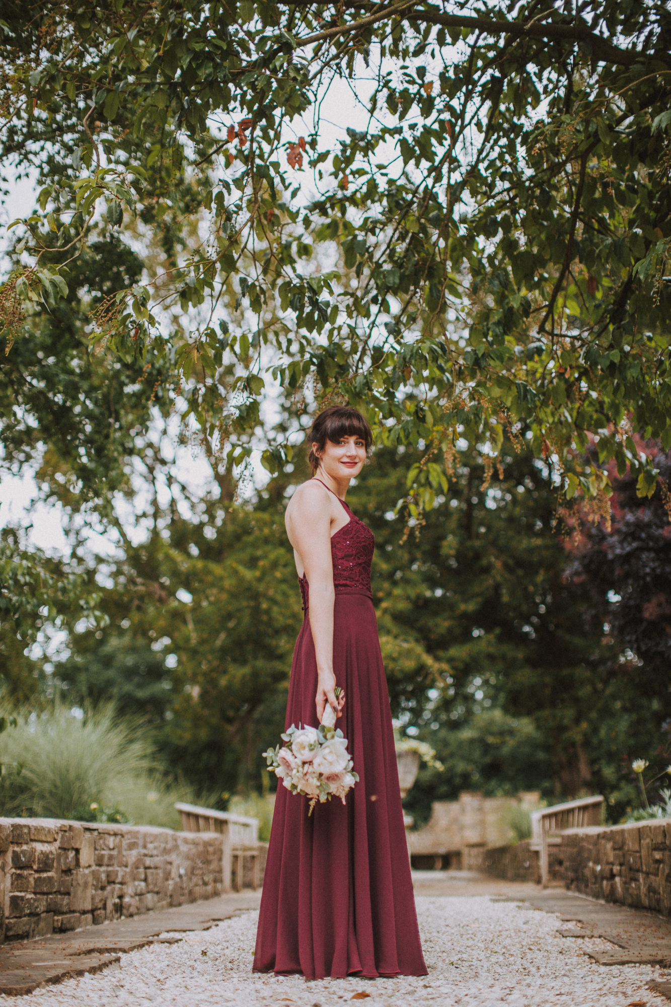 bowcliffe hall wedding photographers yorkshire-59.jpg