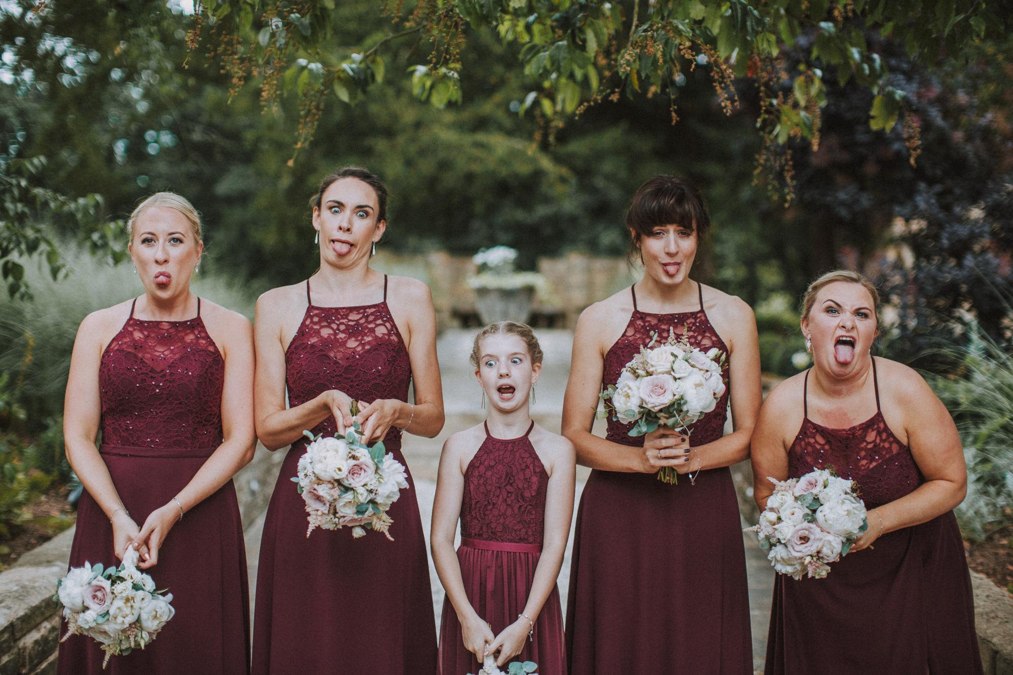 bowcliffe hall wedding photographers yorkshire-62.jpg