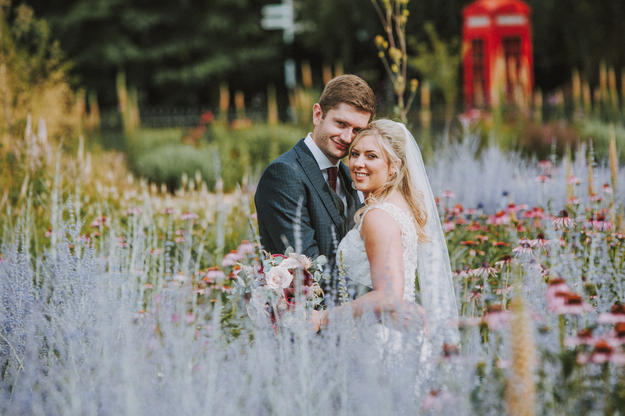 bowcliffe hall wedding photographers yorkshire-65.jpg