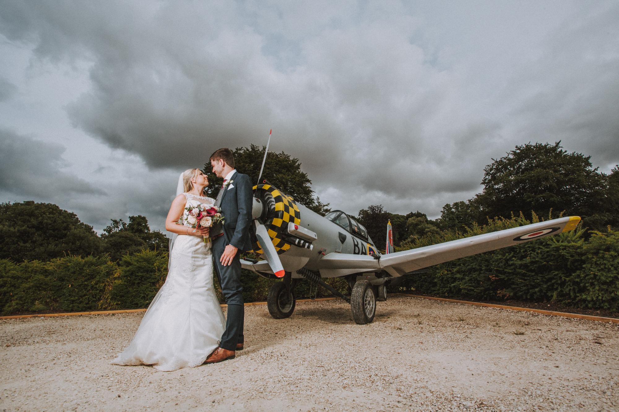 bowcliffe hall wedding photographers yorkshire-66.jpg