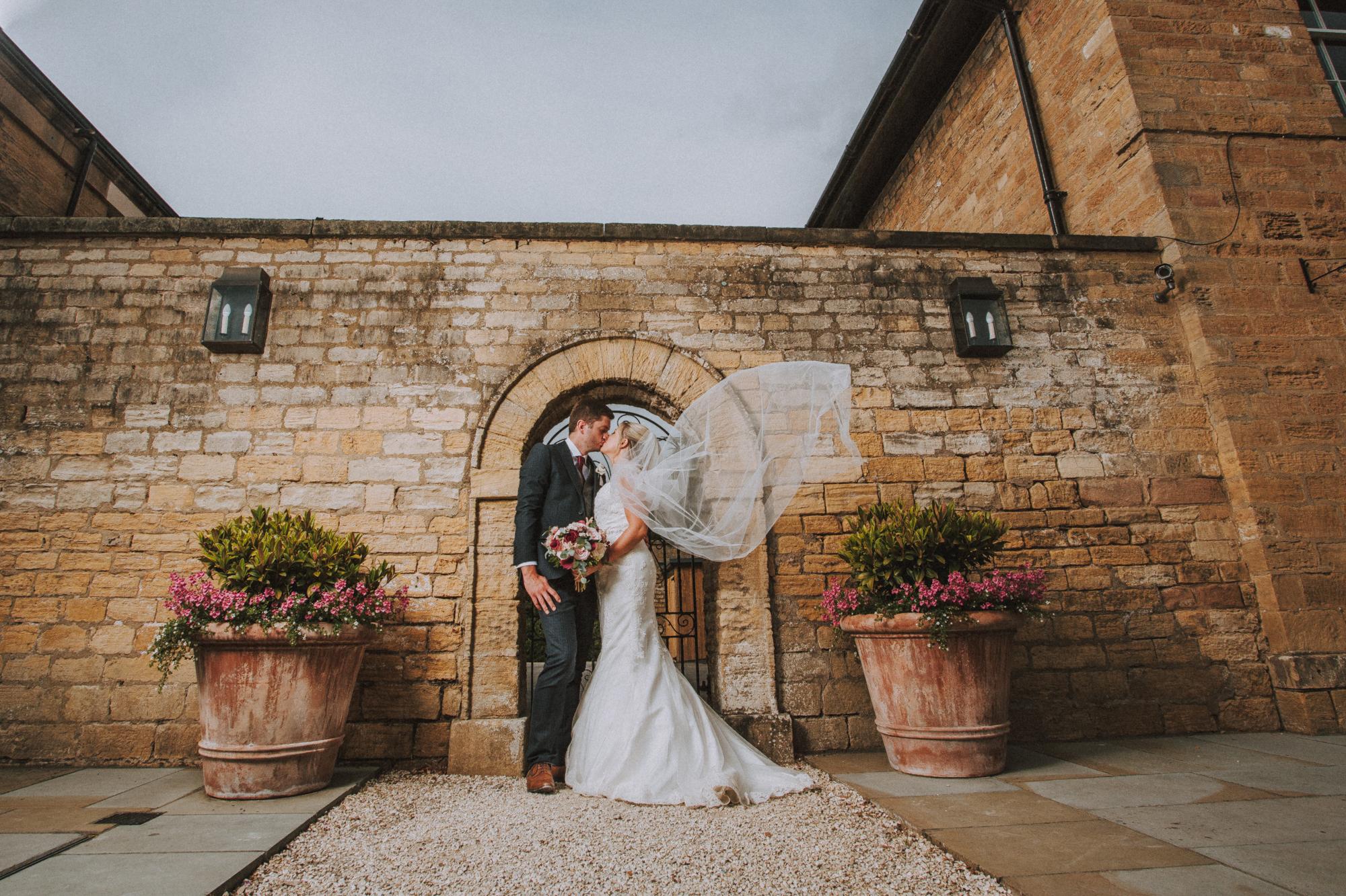 bowcliffe hall wedding photographers yorkshire-67.jpg