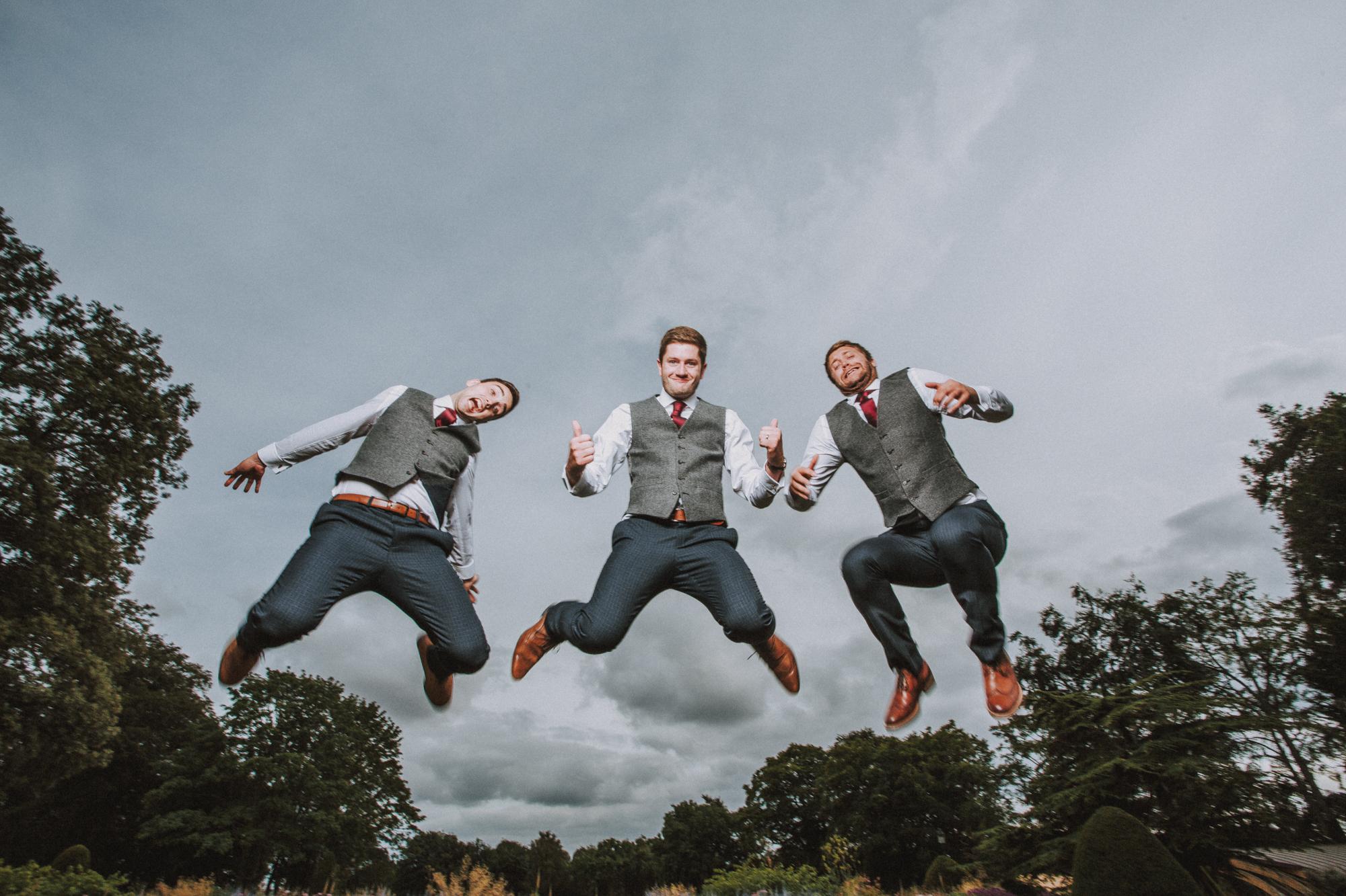 bowcliffe hall wedding photographers yorkshire-68.jpg