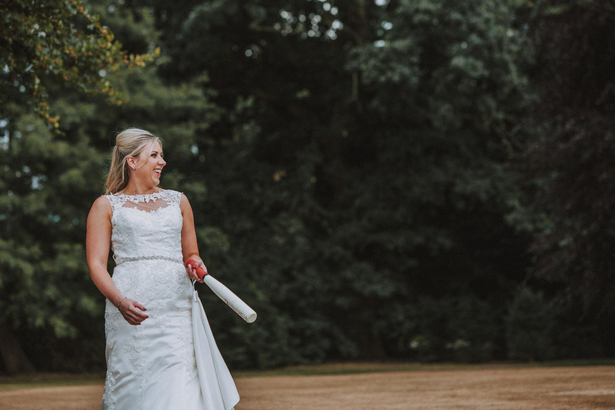 bowcliffe hall wedding photographers yorkshire-71.jpg