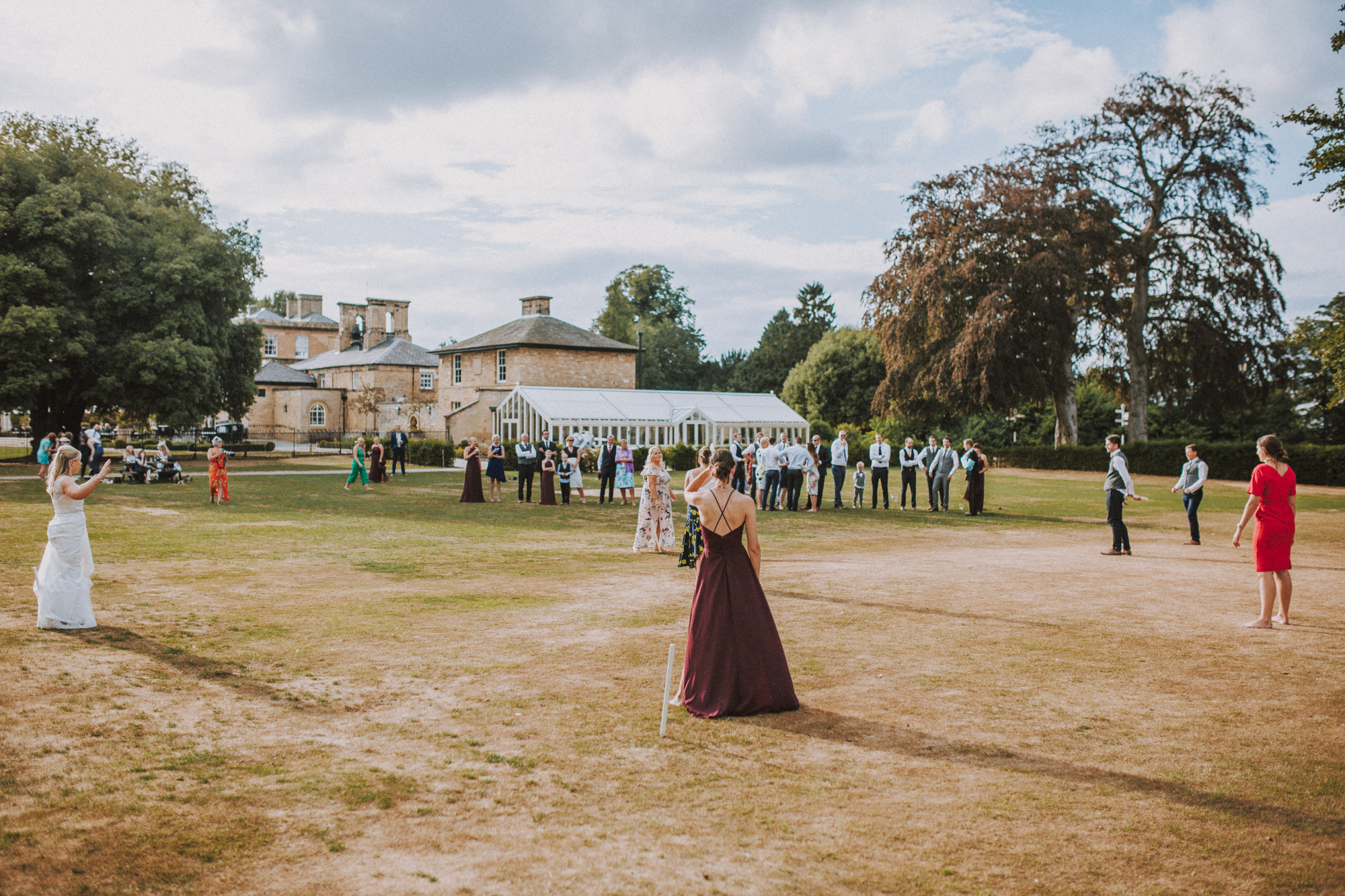 bowcliffe hall wedding photographers yorkshire-72.jpg