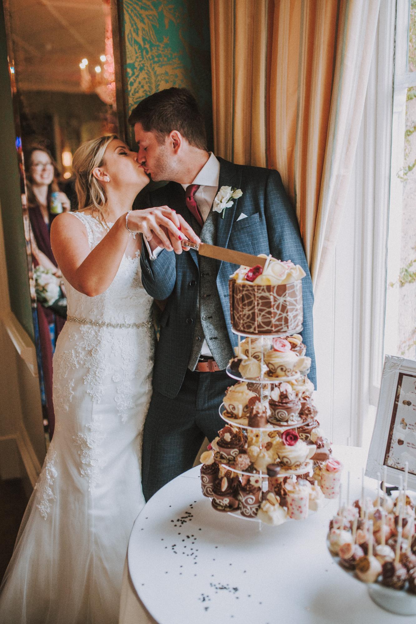 bowcliffe hall wedding photographers yorkshire-73.jpg