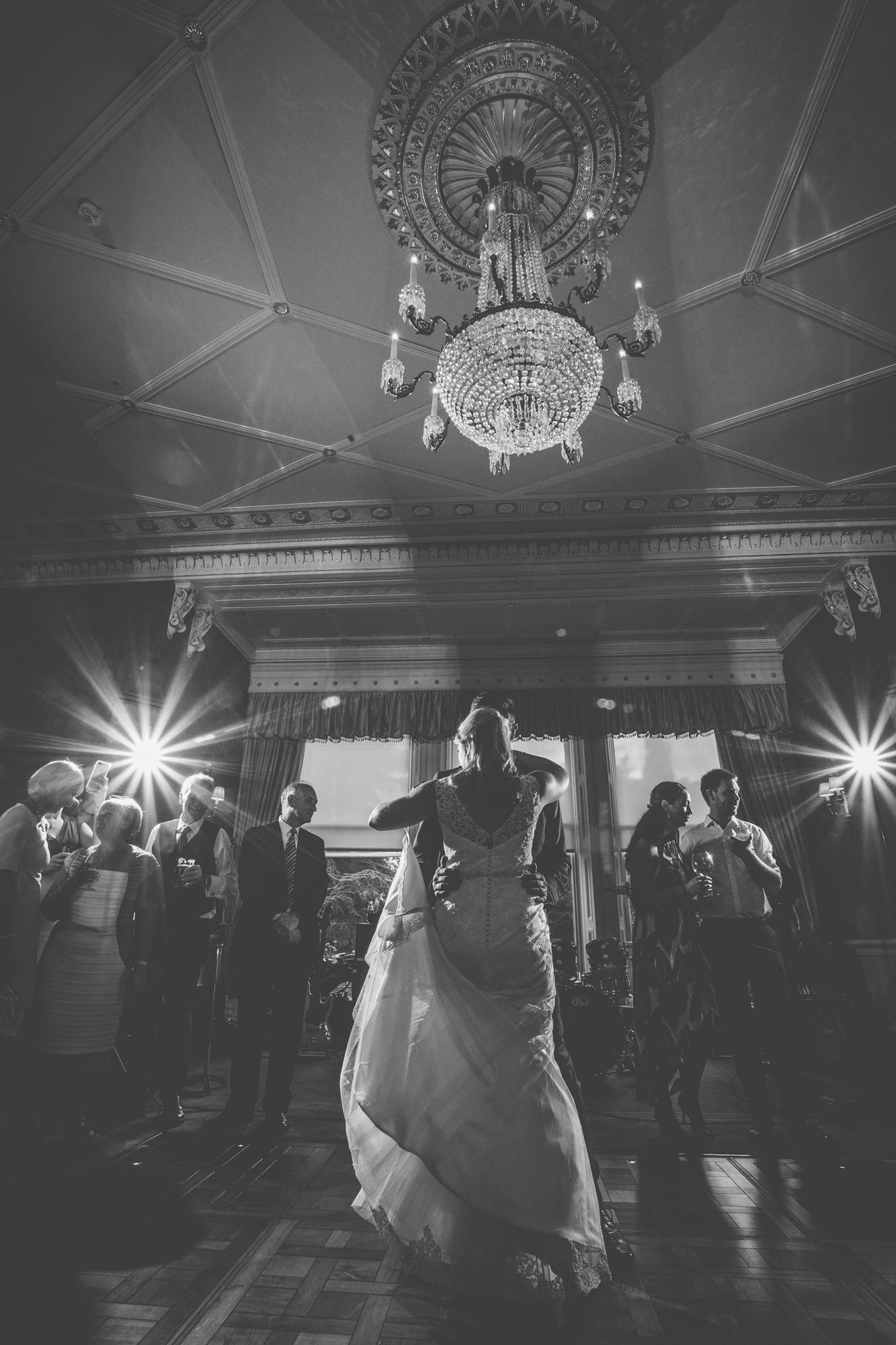 bowcliffe hall wedding photographers yorkshire-74.jpg