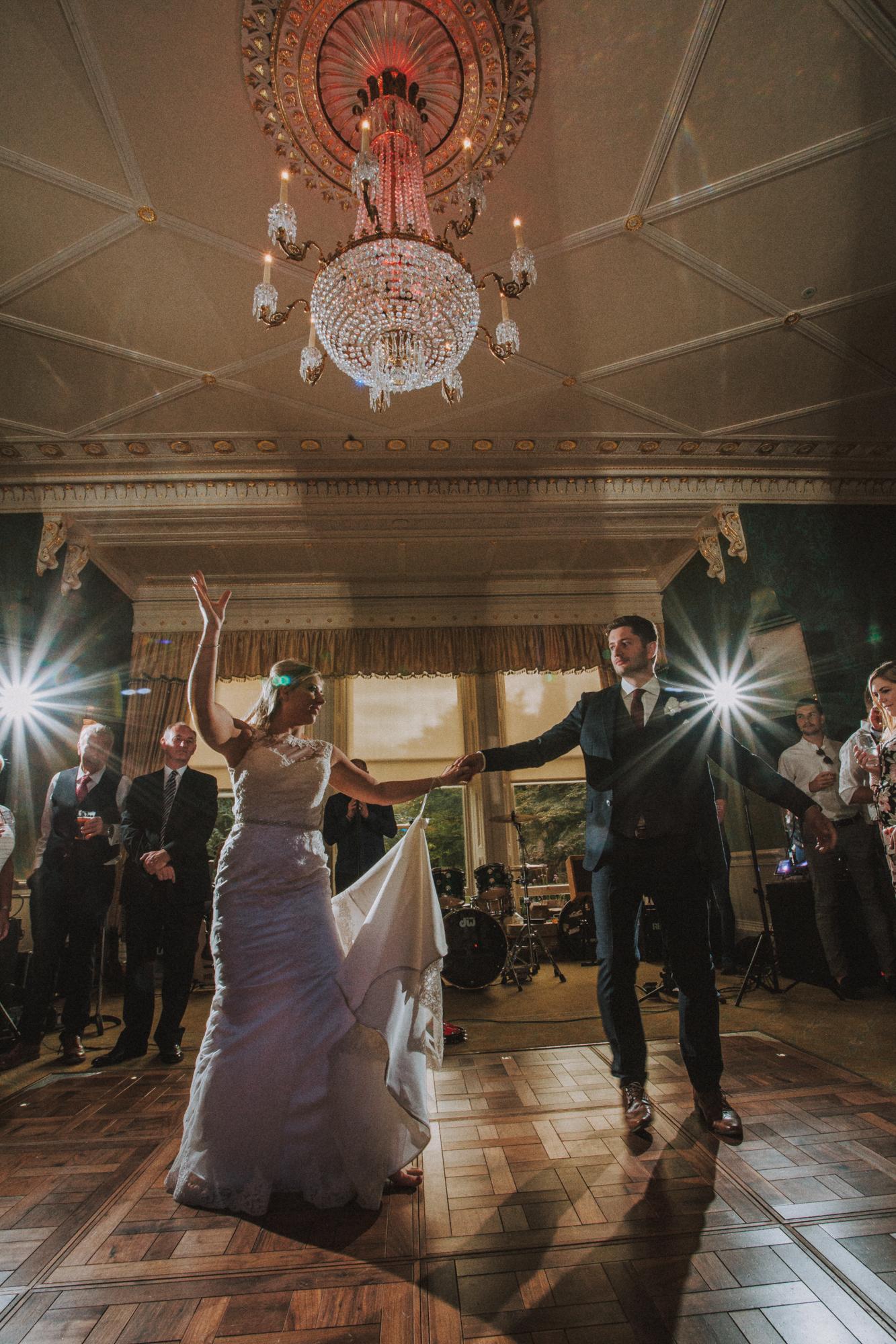 bowcliffe hall wedding photographers yorkshire-76.jpg