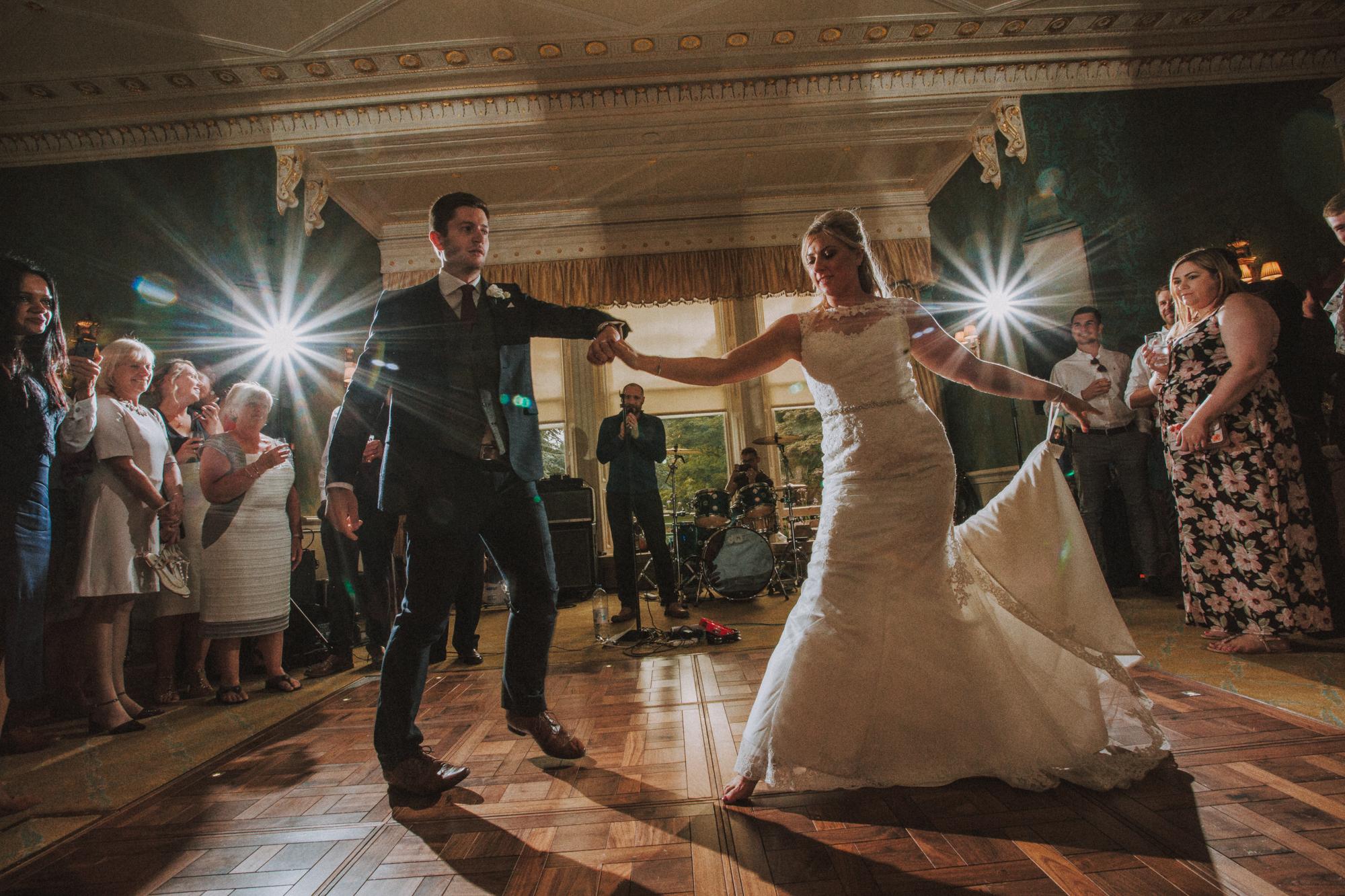 bowcliffe hall wedding photographers yorkshire-77.jpg