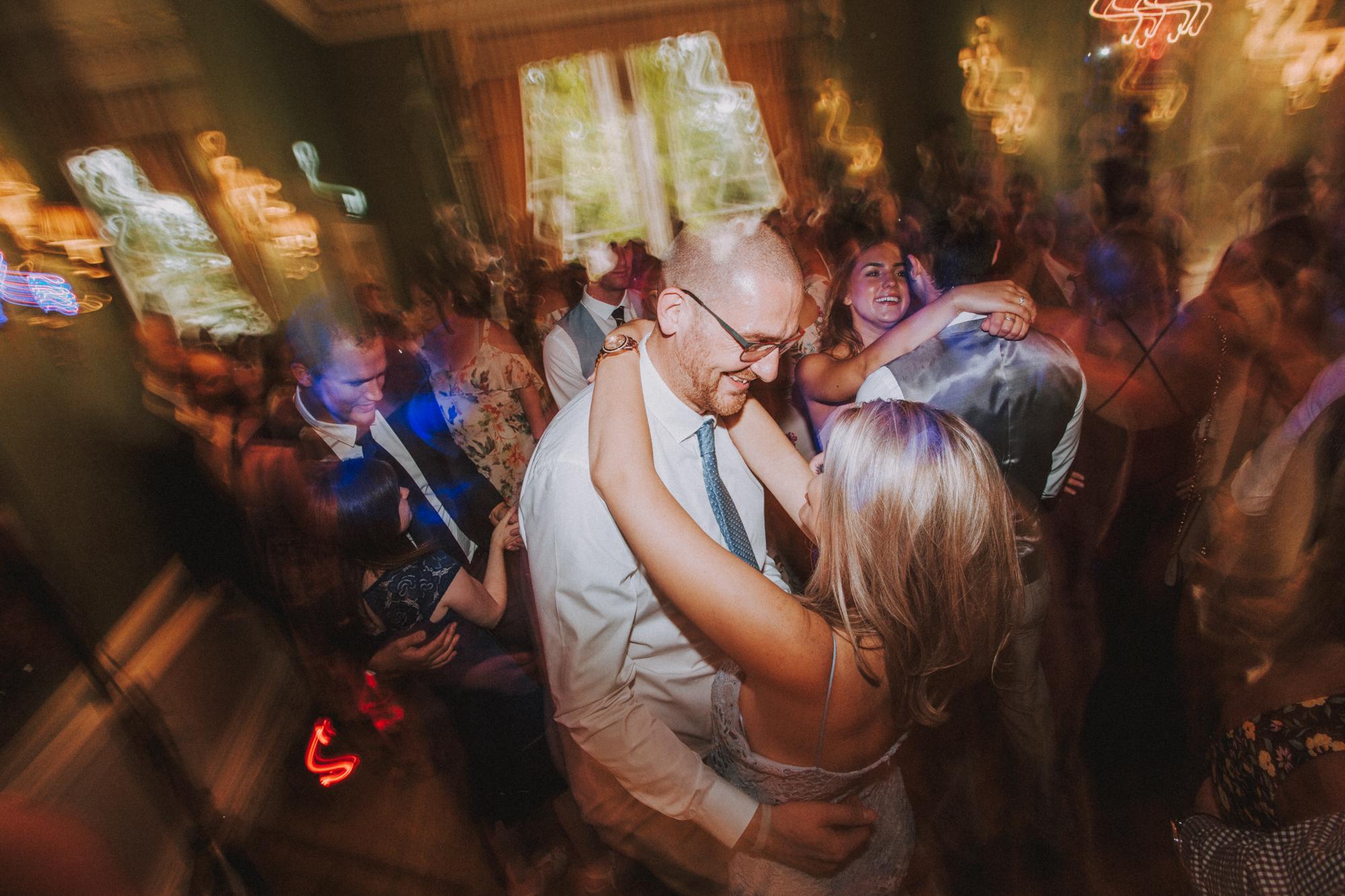 bowcliffe hall wedding photographers yorkshire-79.jpg
