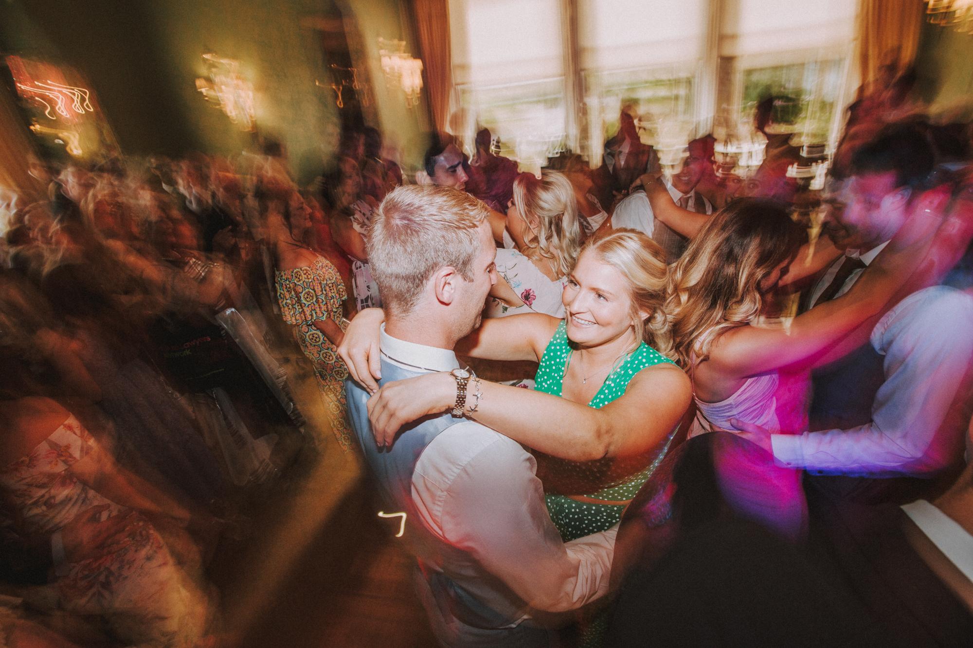 bowcliffe hall wedding photographers yorkshire-80.jpg