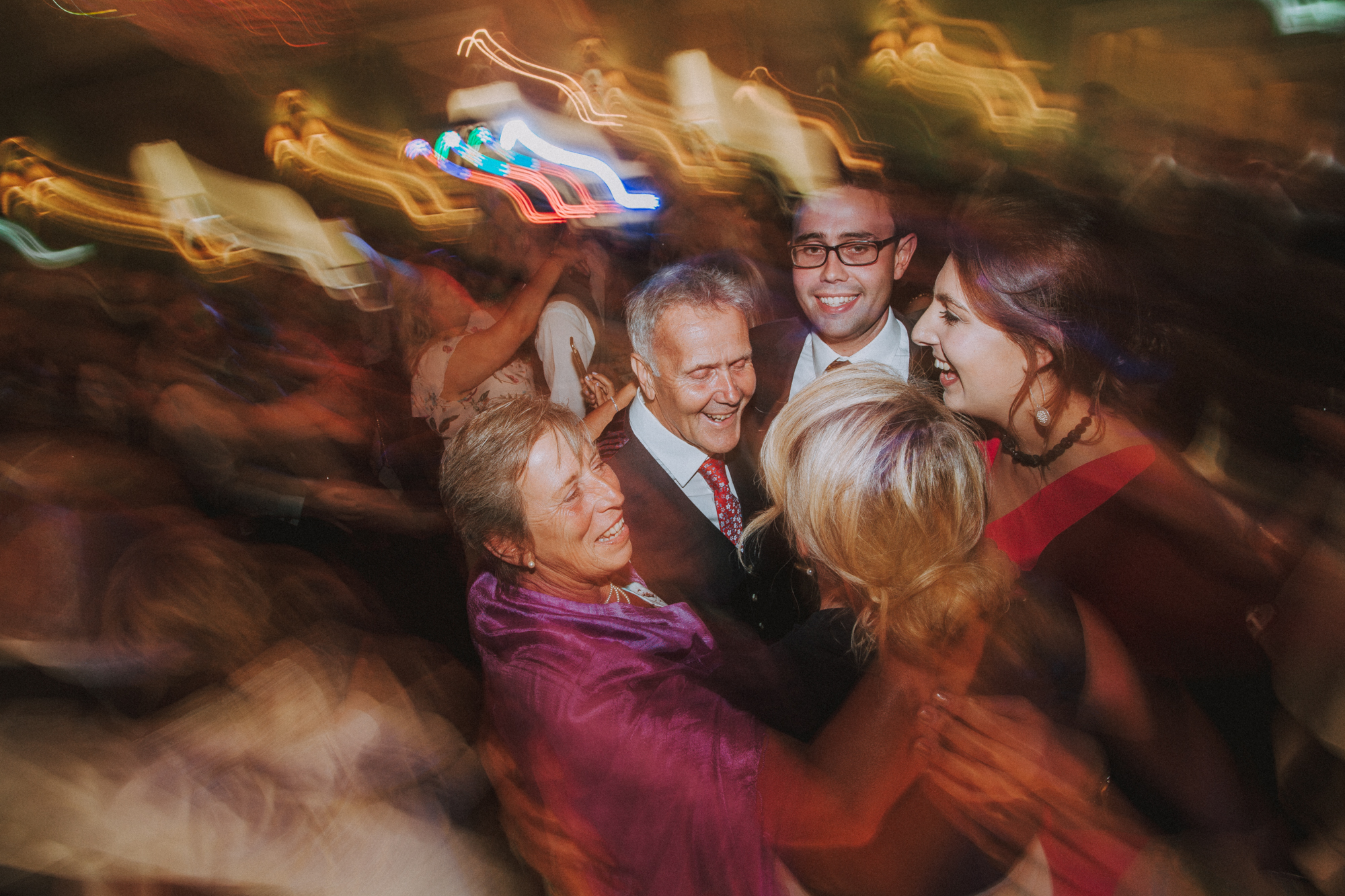 bowcliffe hall wedding photographers yorkshire-81.jpg