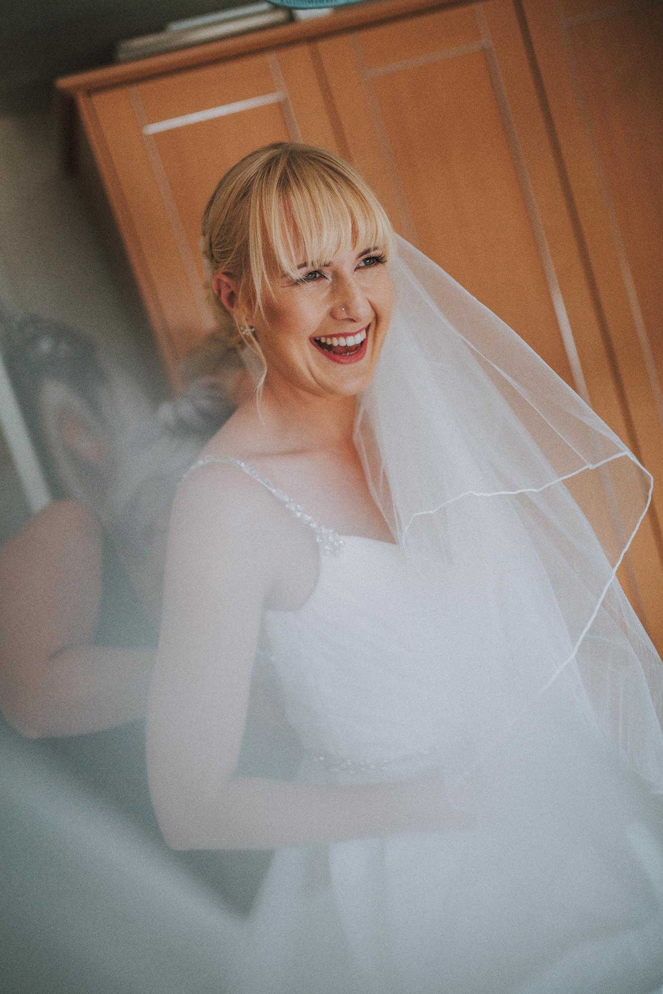 wentworth woodhouse weddings photographer-8.jpg