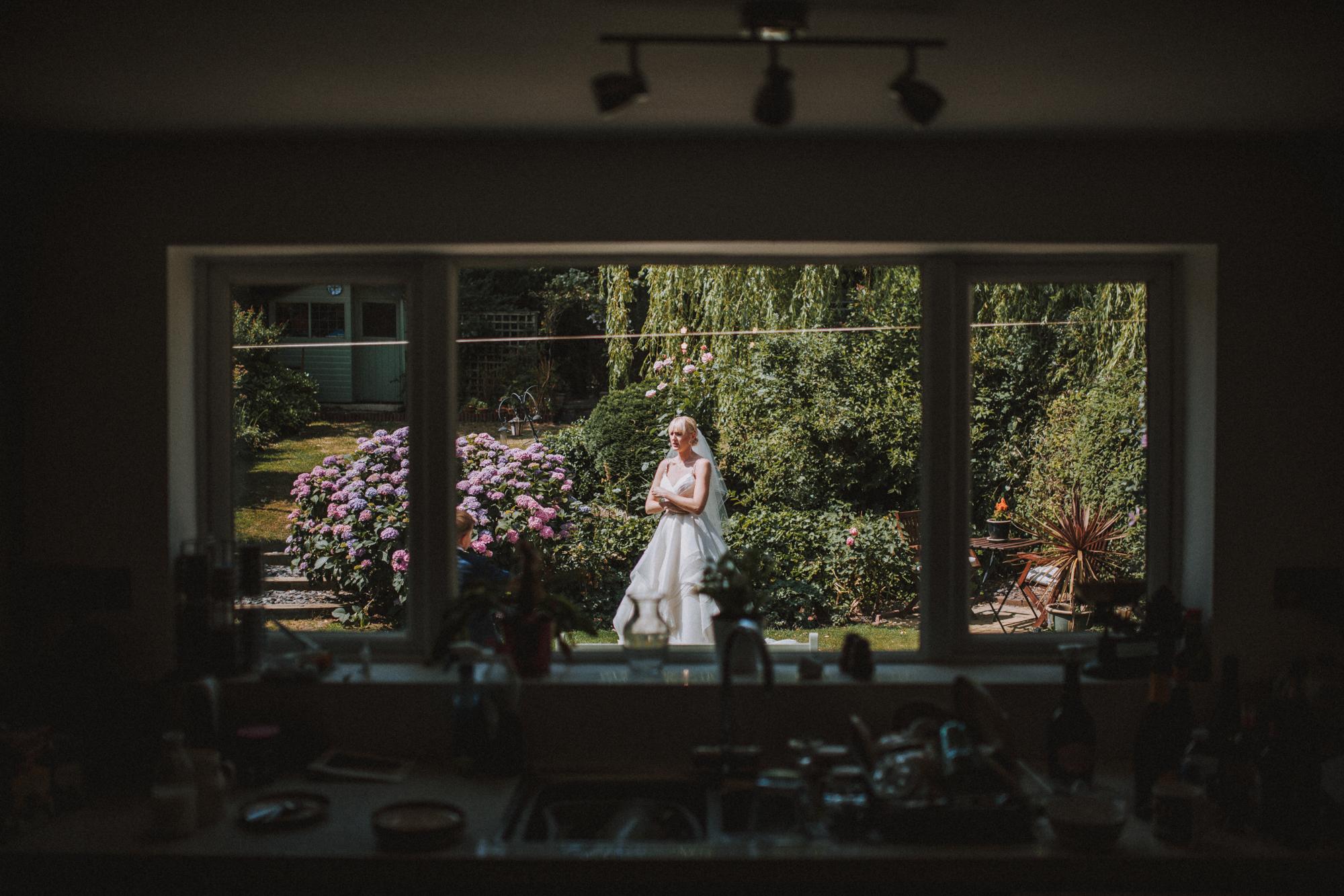 wentworth woodhouse weddings photographer-9.jpg
