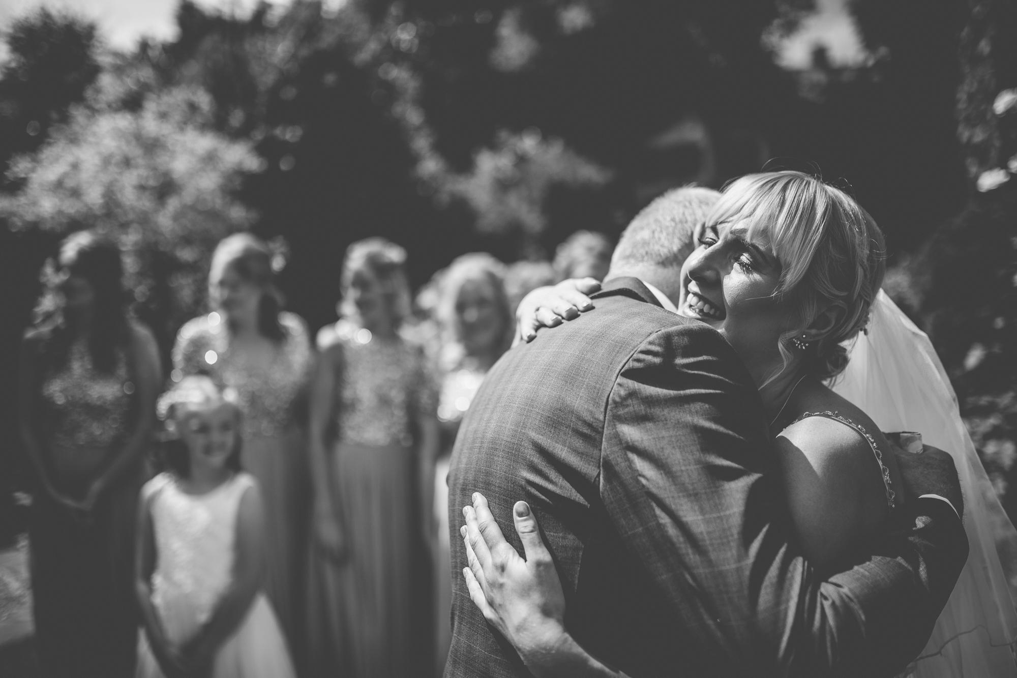 wentworth woodhouse weddings photographer-11.jpg