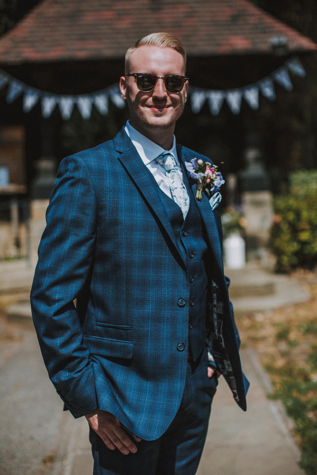 wentworth woodhouse weddings photographer-13.jpg
