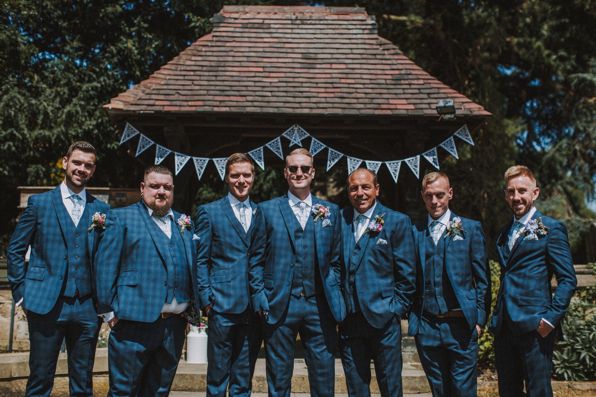 wentworth woodhouse weddings photographer-12.jpg