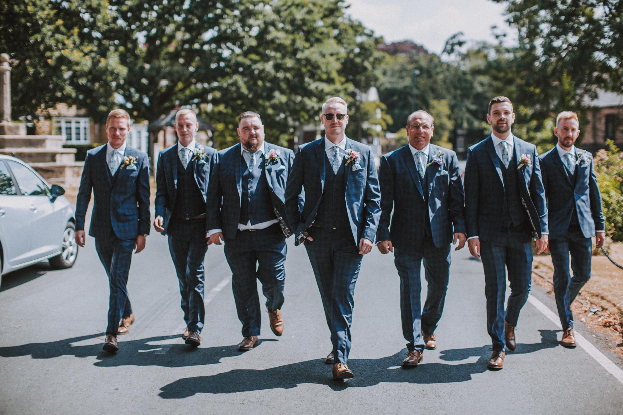 wentworth woodhouse weddings photographer-14.jpg