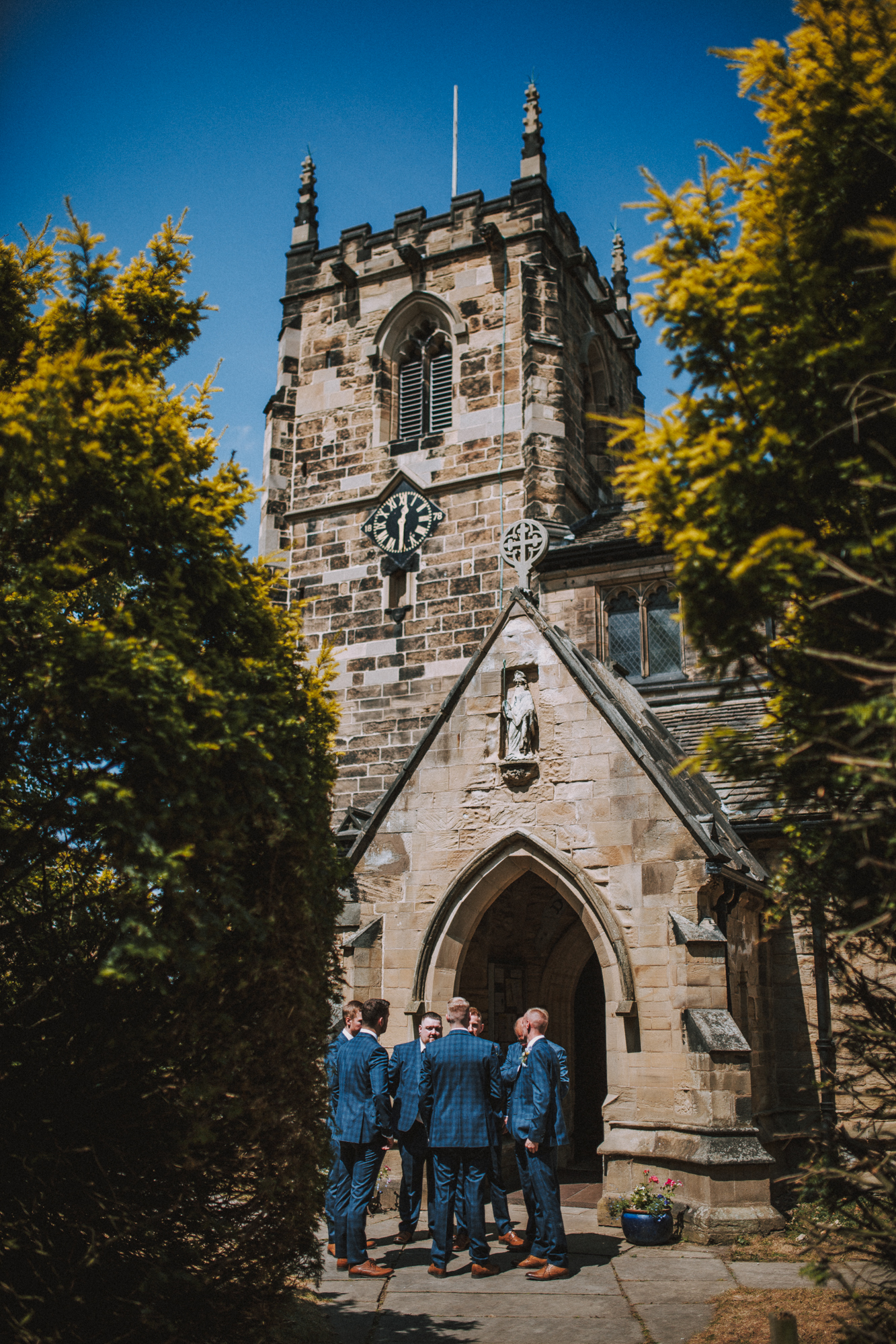 wentworth woodhouse weddings photographer-18.jpg