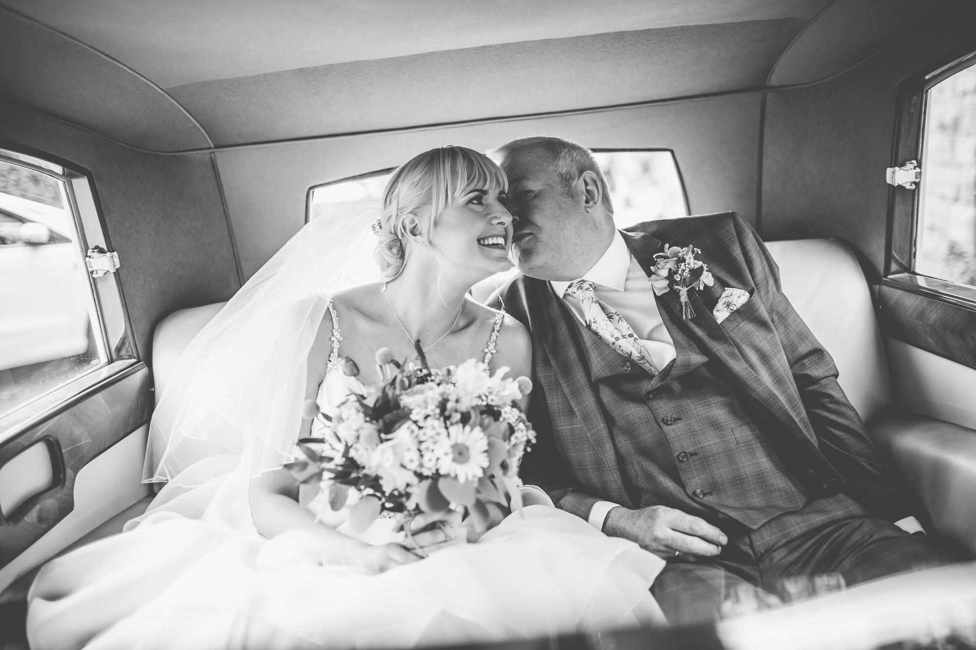 wentworth woodhouse weddings photographer-20.jpg