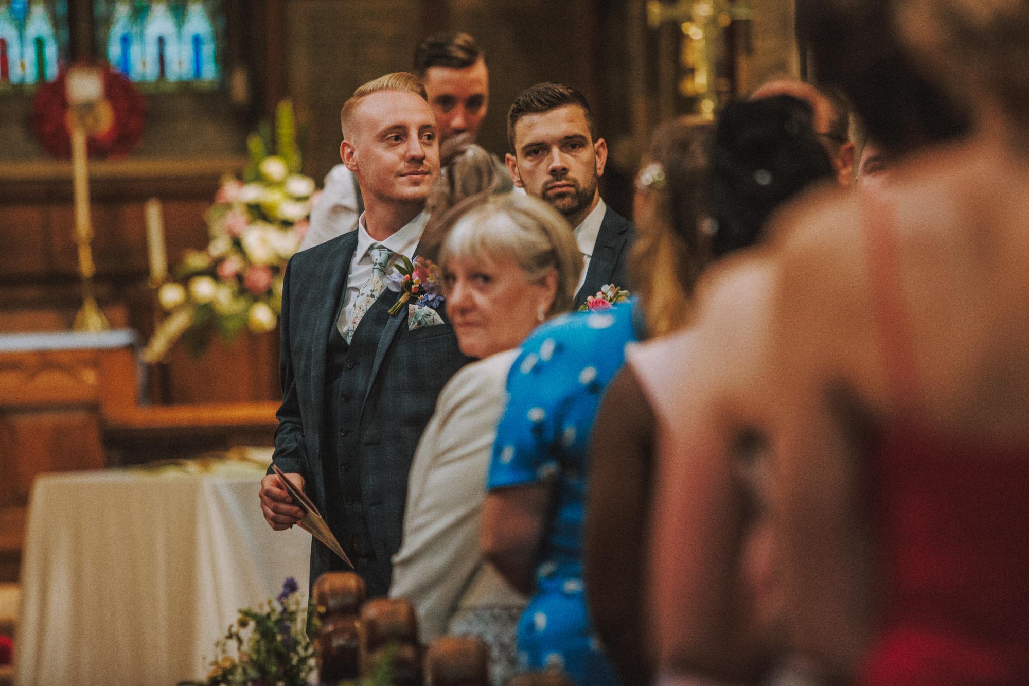 wentworth woodhouse weddings photographer-23.jpg