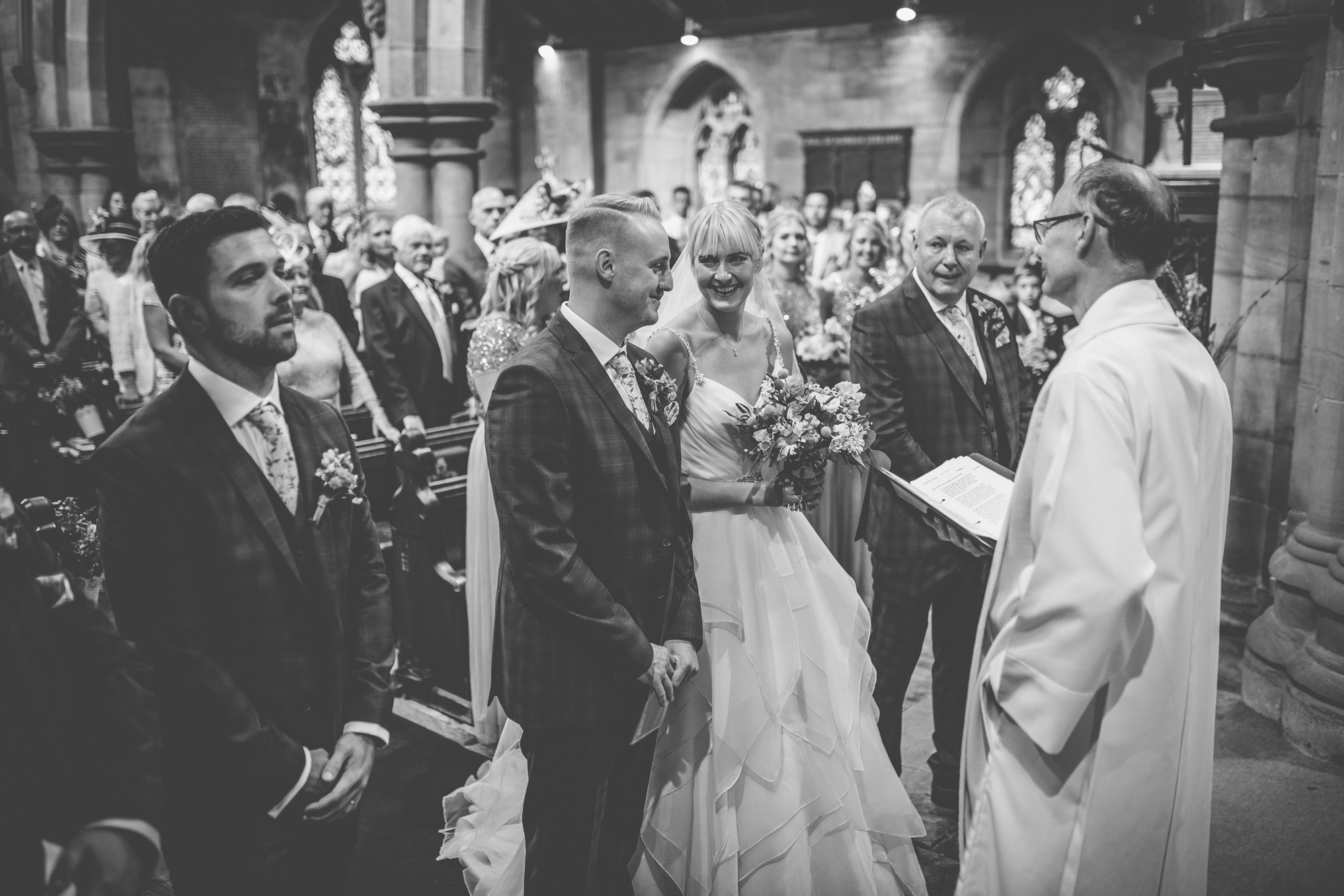 wentworth woodhouse weddings photographer-24.jpg