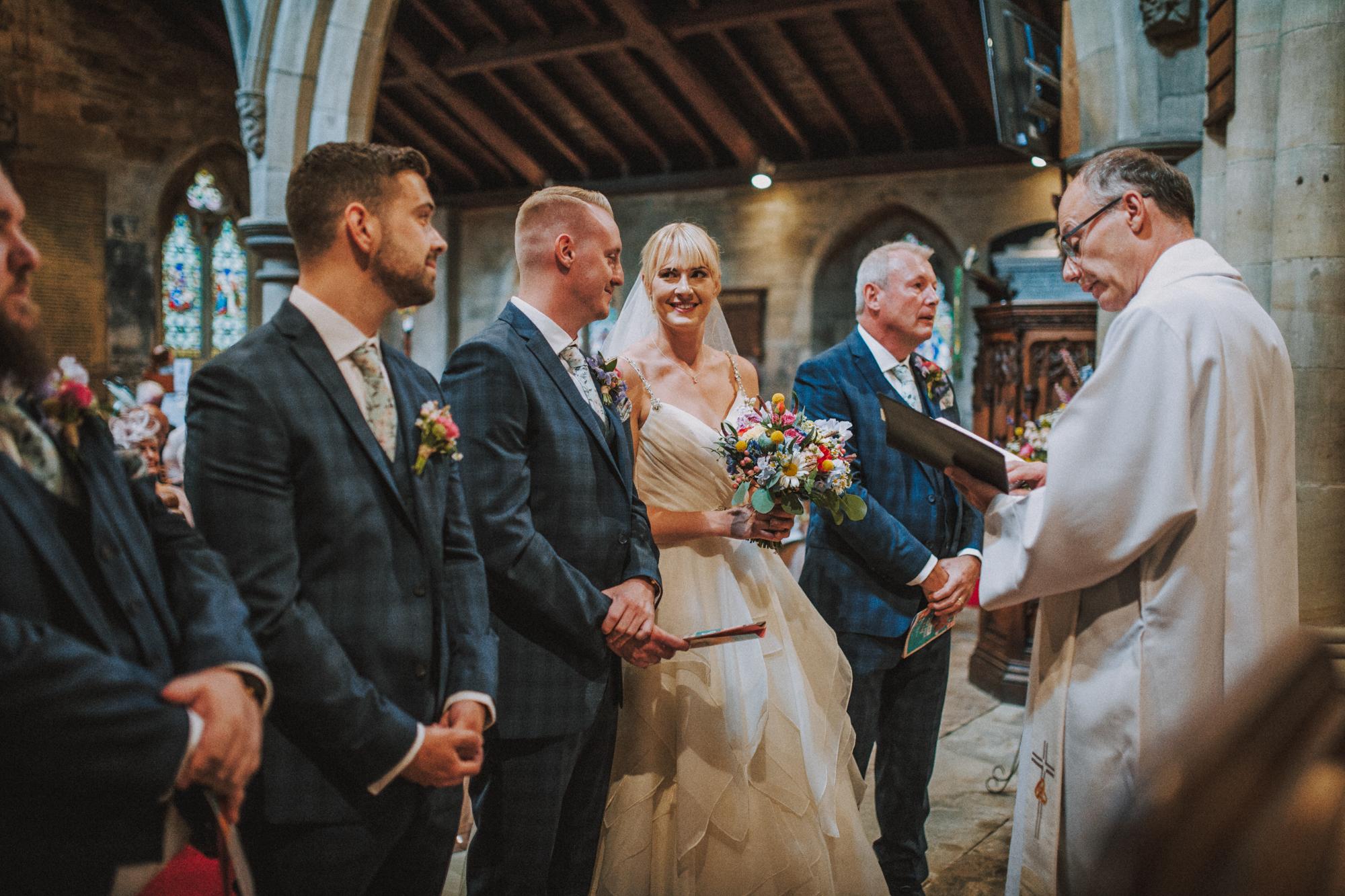 wentworth woodhouse weddings photographer-25.jpg
