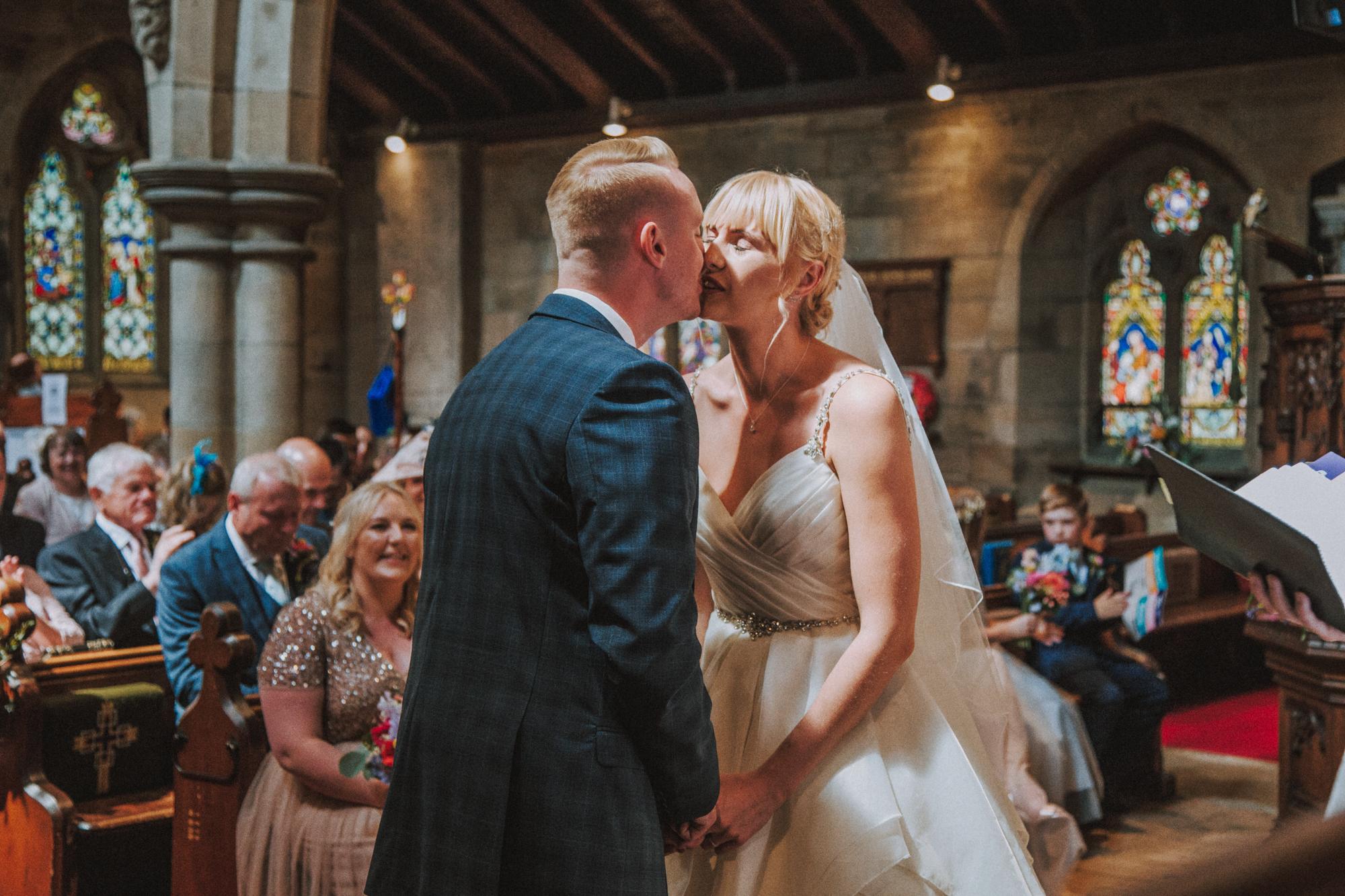 wentworth woodhouse weddings photographer-26.jpg