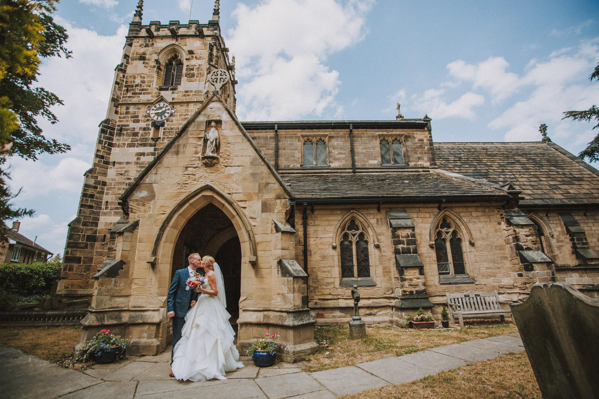 wentworth woodhouse weddings photographer-28.jpg