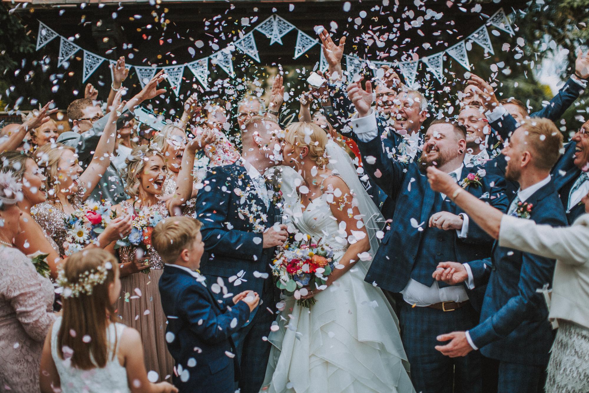 wentworth woodhouse weddings photographer-29.jpg