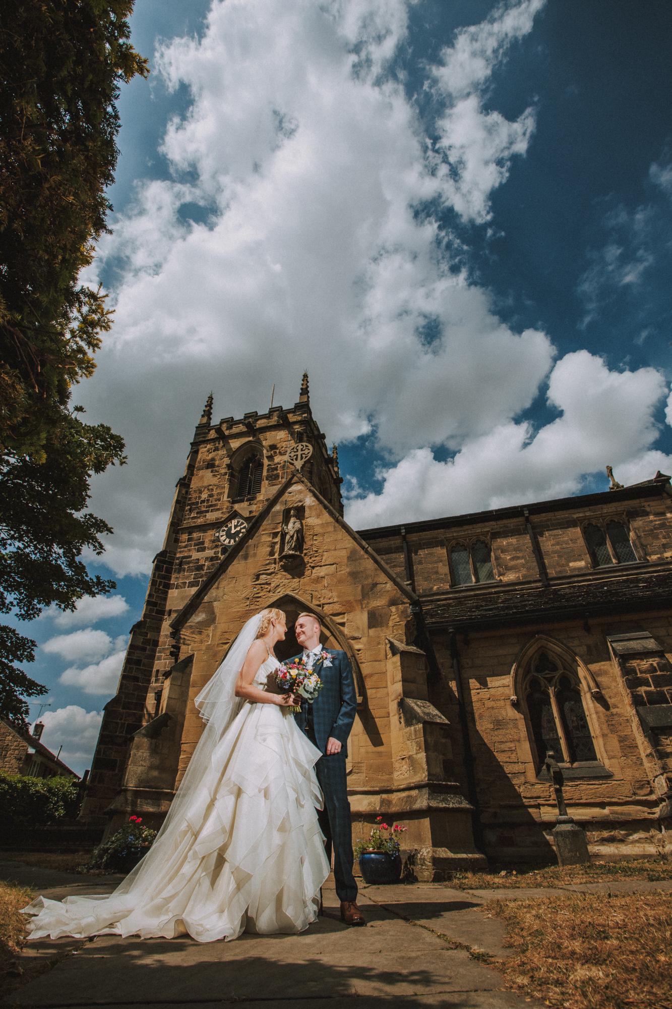 wentworth woodhouse weddings photographer-31.jpg