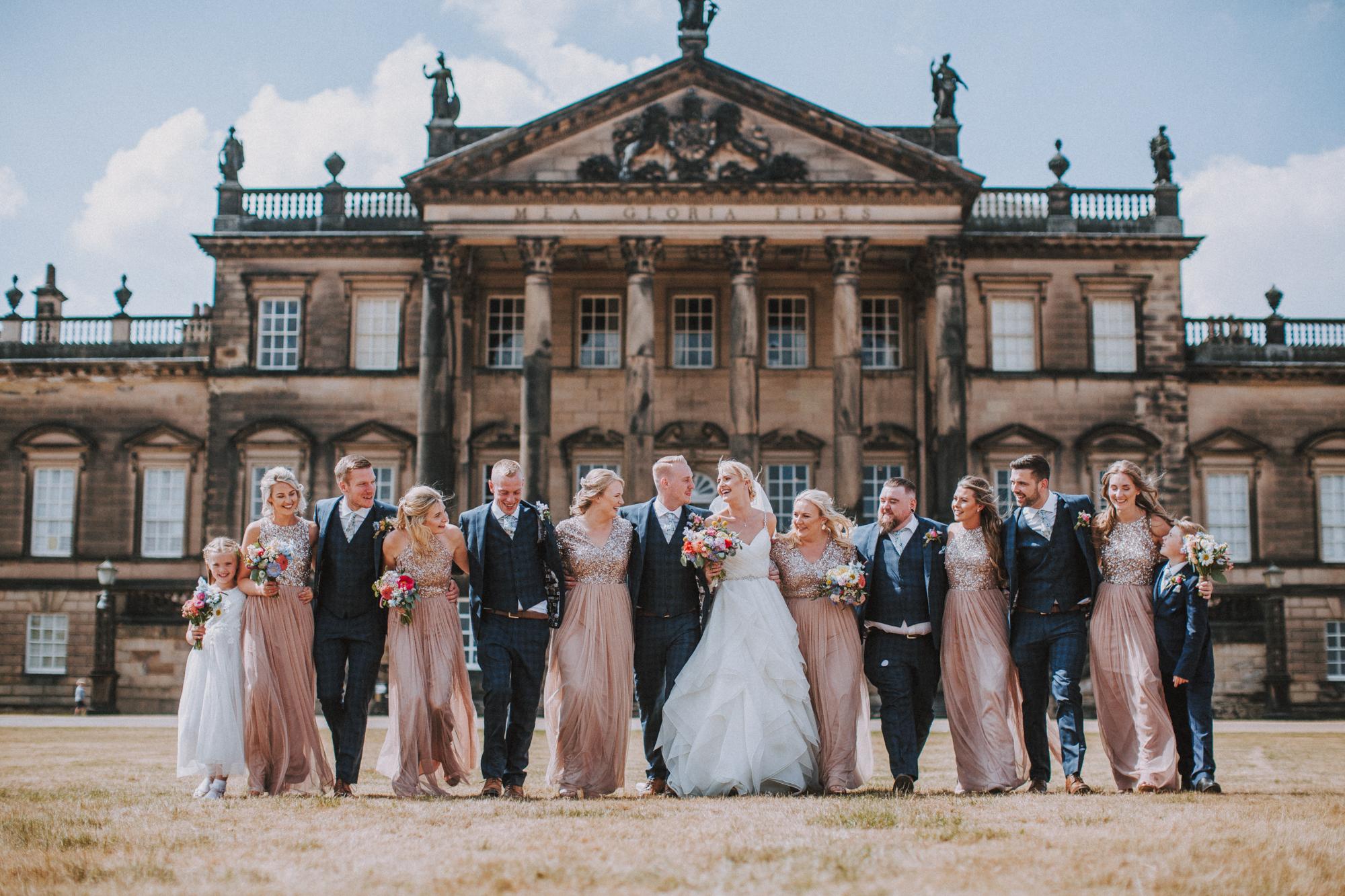 wentworth woodhouse weddings photographer-37.jpg