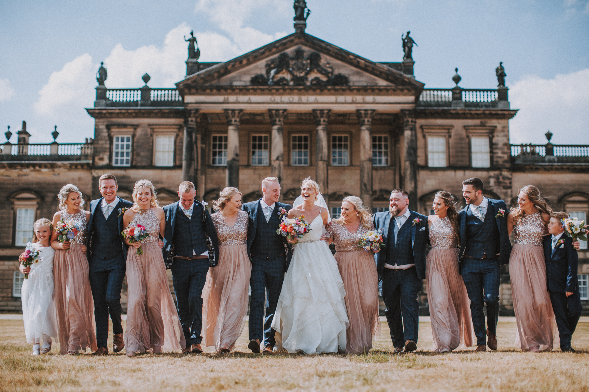 best wentworth woodhouse yorkshire