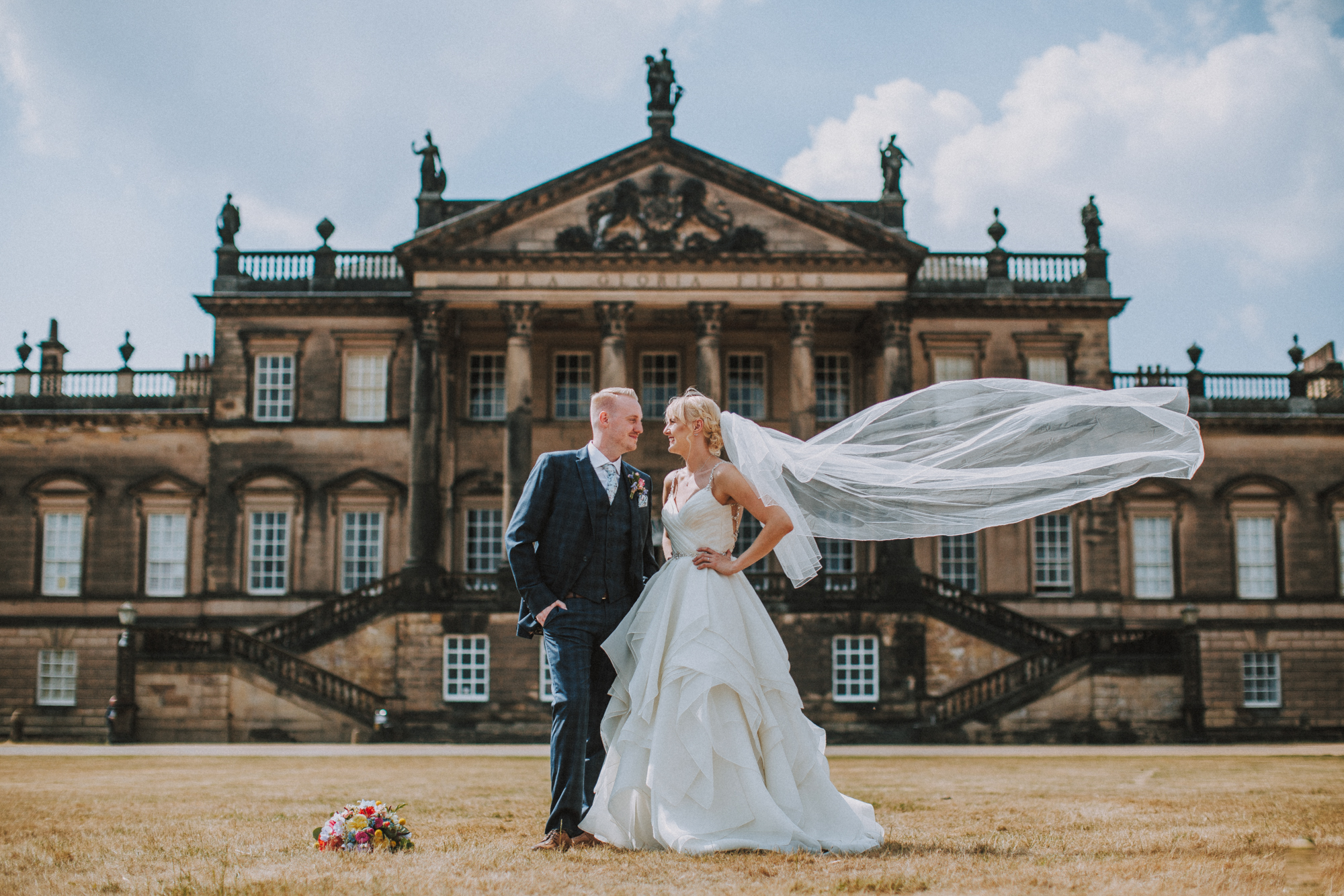 wentworth woodhouse weddings photographer-40.jpg