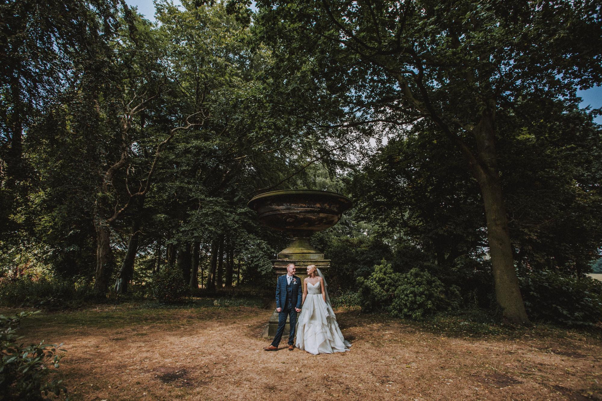 wentworth woodhouse weddings photographer-45.jpg