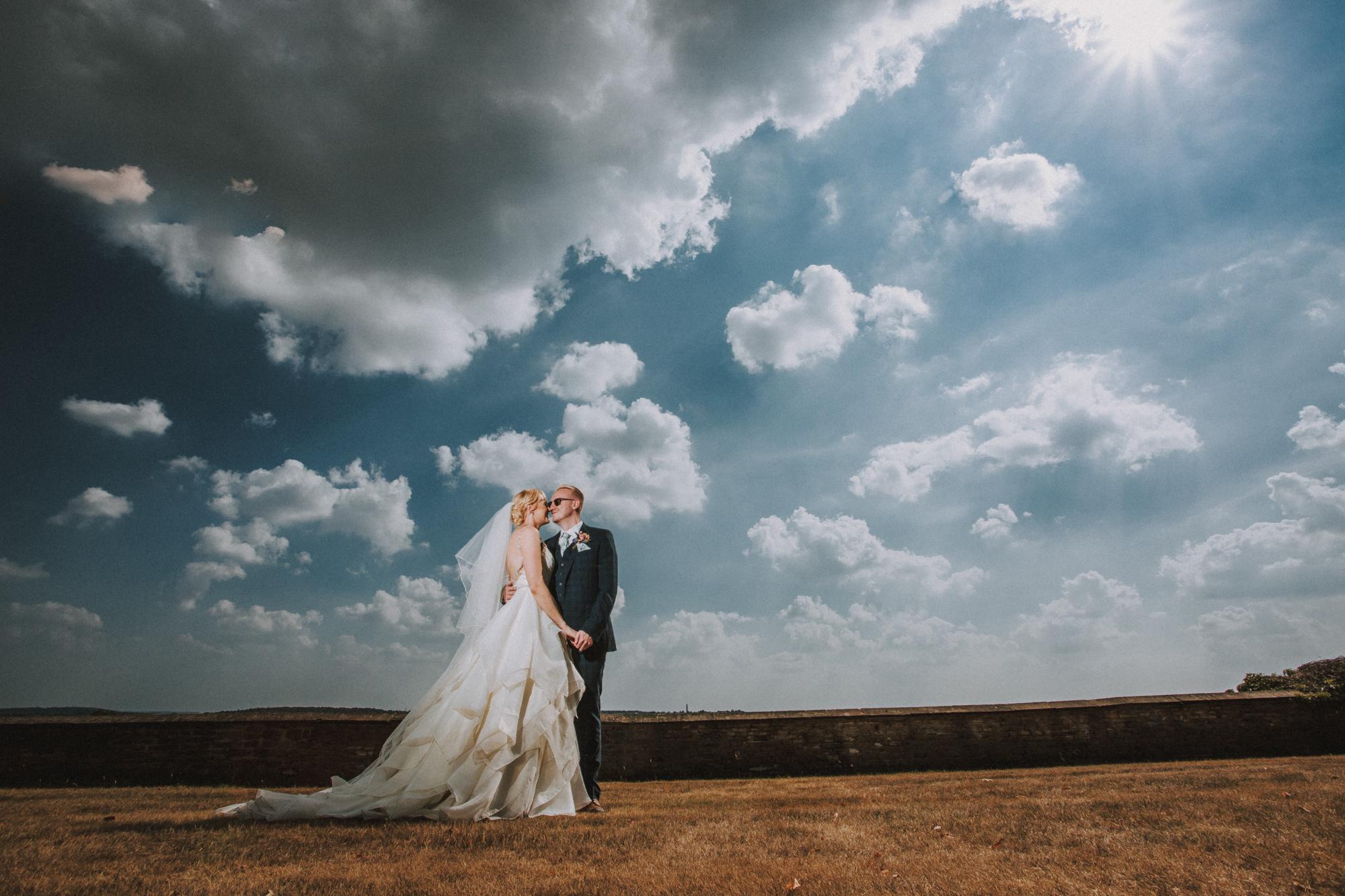 wedding venues wentworth woodhouse