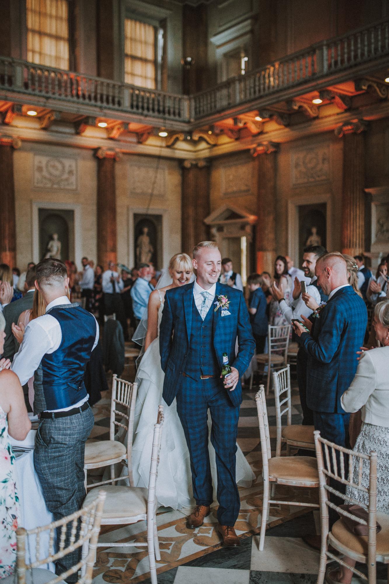 wentworth woodhouse weddings photographer-51.jpg