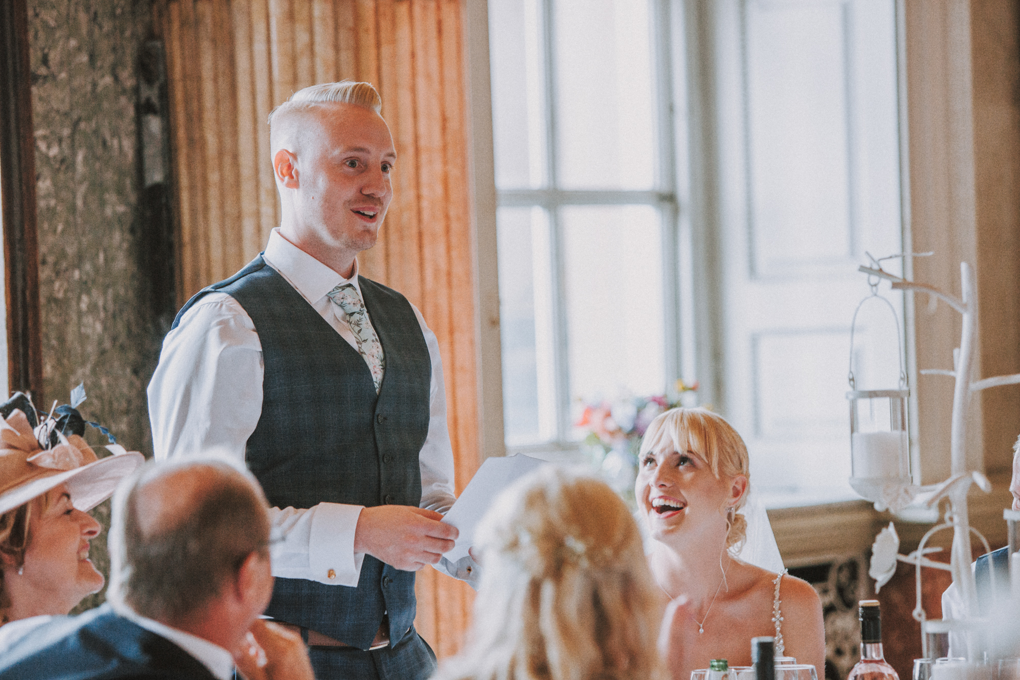 wentworth woodhouse weddings photographer-53.jpg