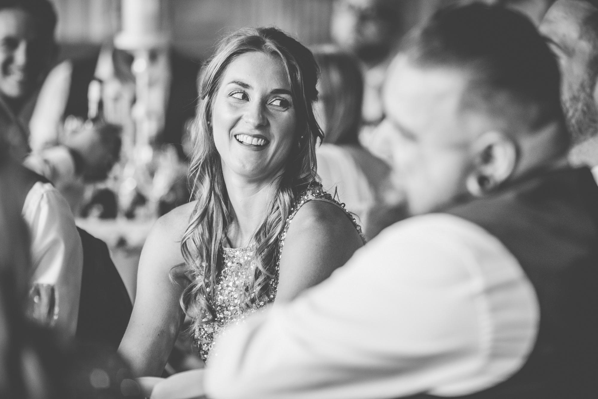 wentworth woodhouse weddings photographer-54.jpg