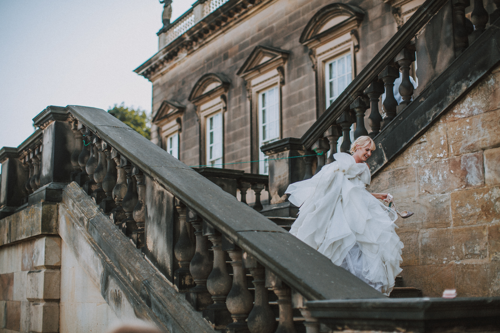 wentworth woodhouse weddings photographer-56.jpg