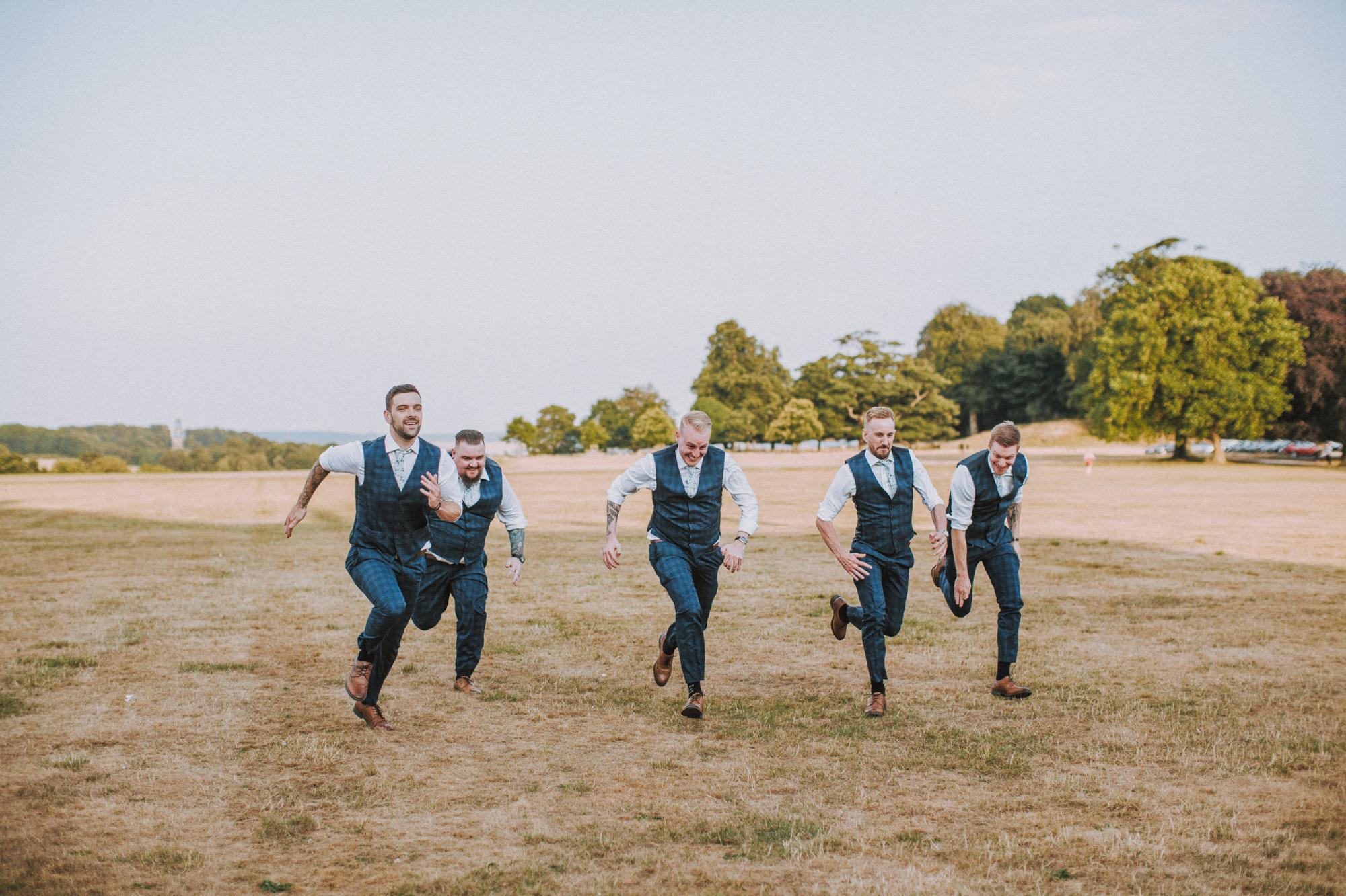 wentworth woodhouse weddings photographer-62.jpg