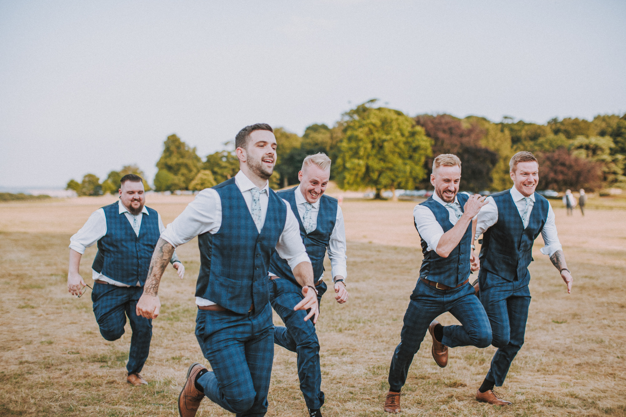 wentworth woodhouse weddings photographer-63.jpg