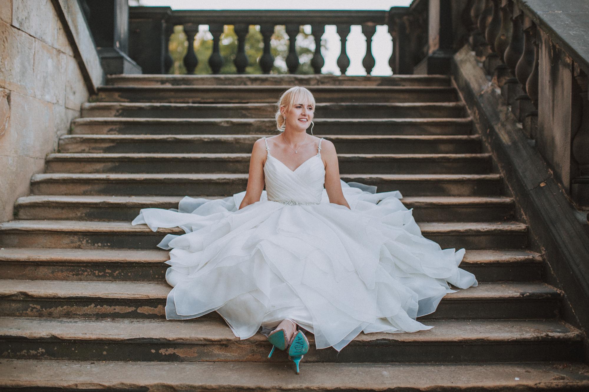 wentworth woodhouse weddings photographer-66.jpg