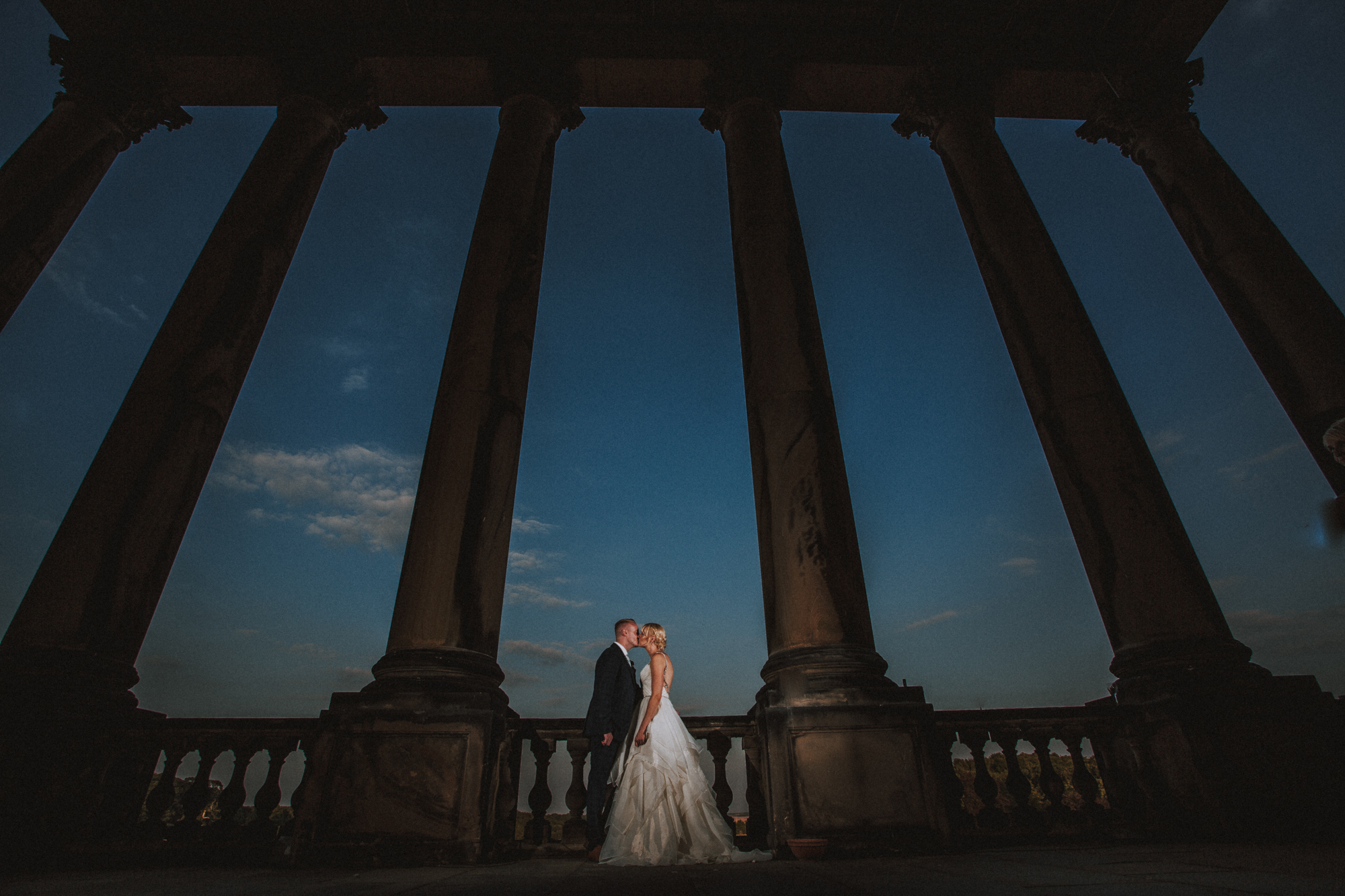 wentworth woodhouse weddings photographer-67.jpg