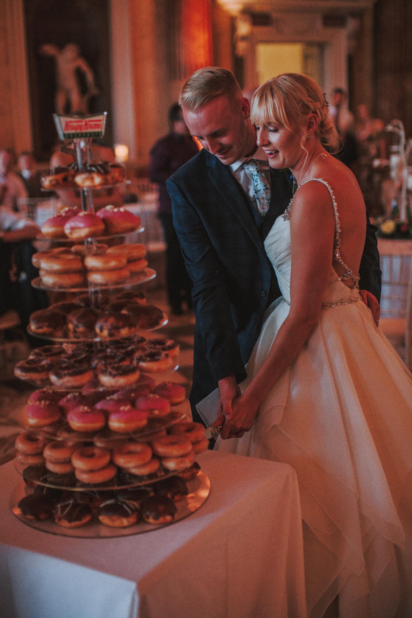 wentworth woodhouse weddings photographer-70.jpg