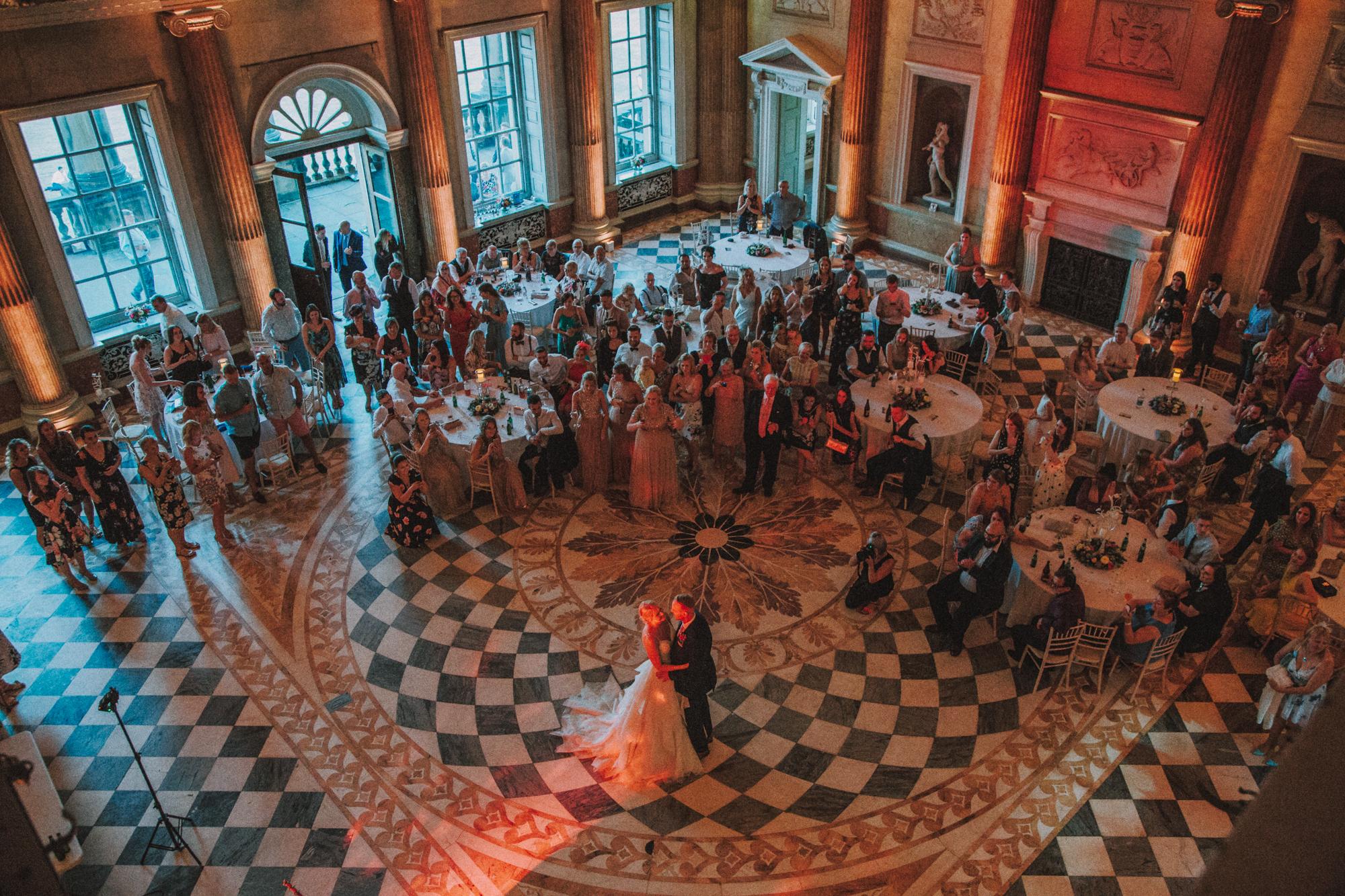 wentworth woodhouse weddings photographer-71.jpg