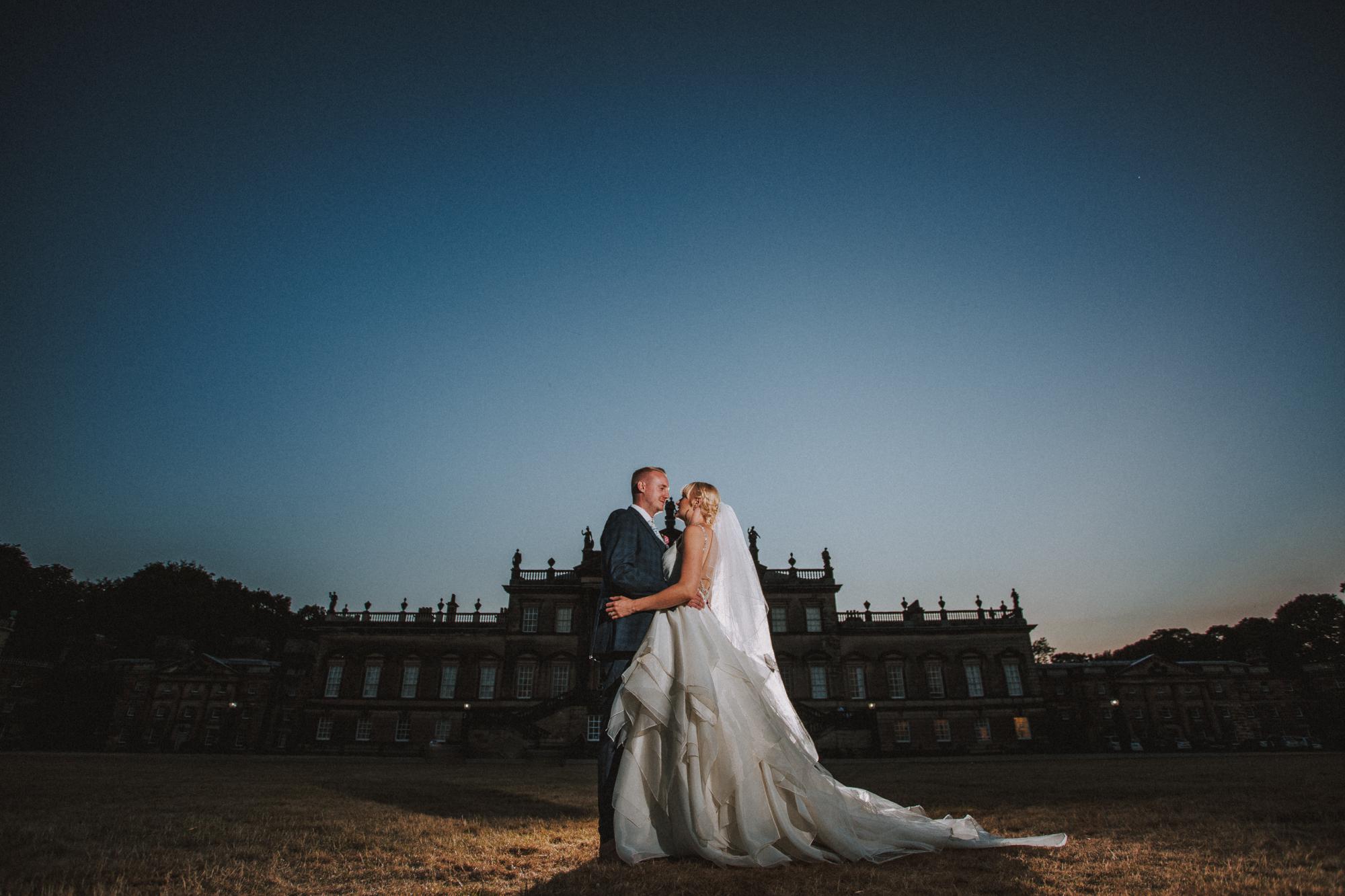 wentworth woodhouse weddings photographer-75.jpg