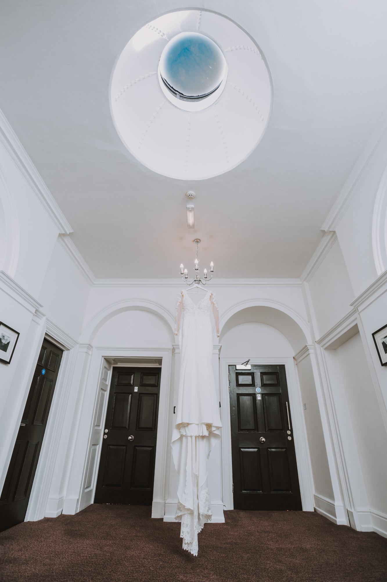 aston hall sheffield wedding photography venue-2.jpg